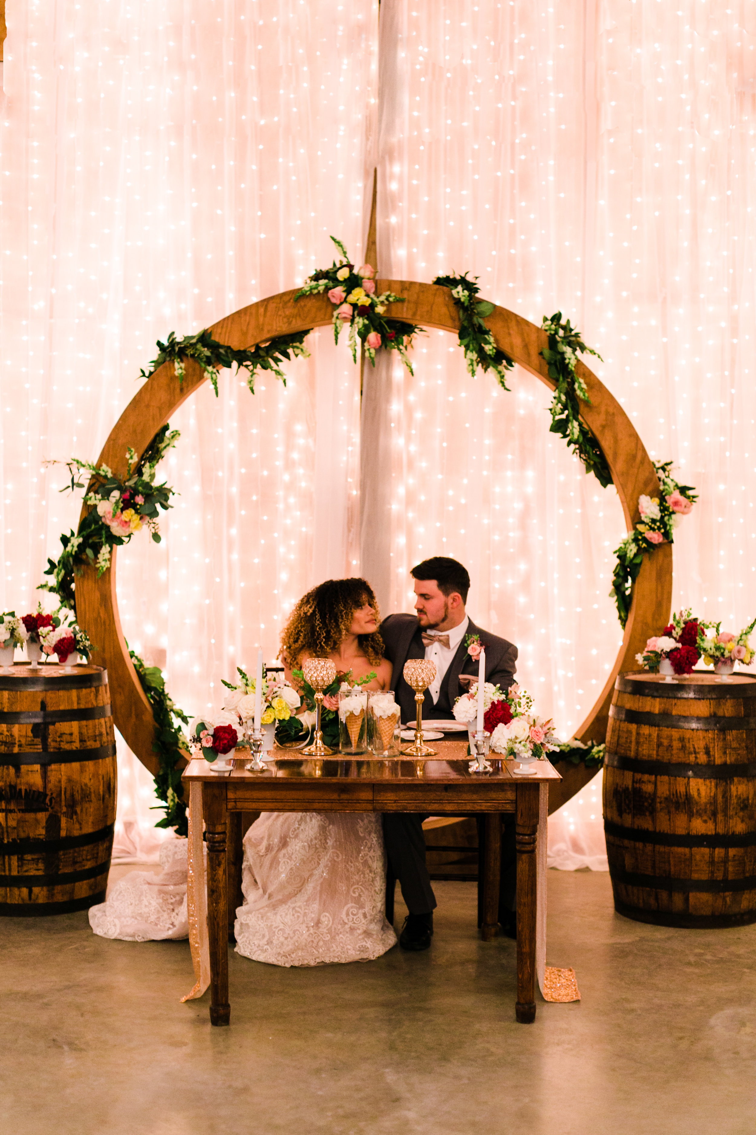 romantic+valentines+day+wedding (9 of 21).jpg