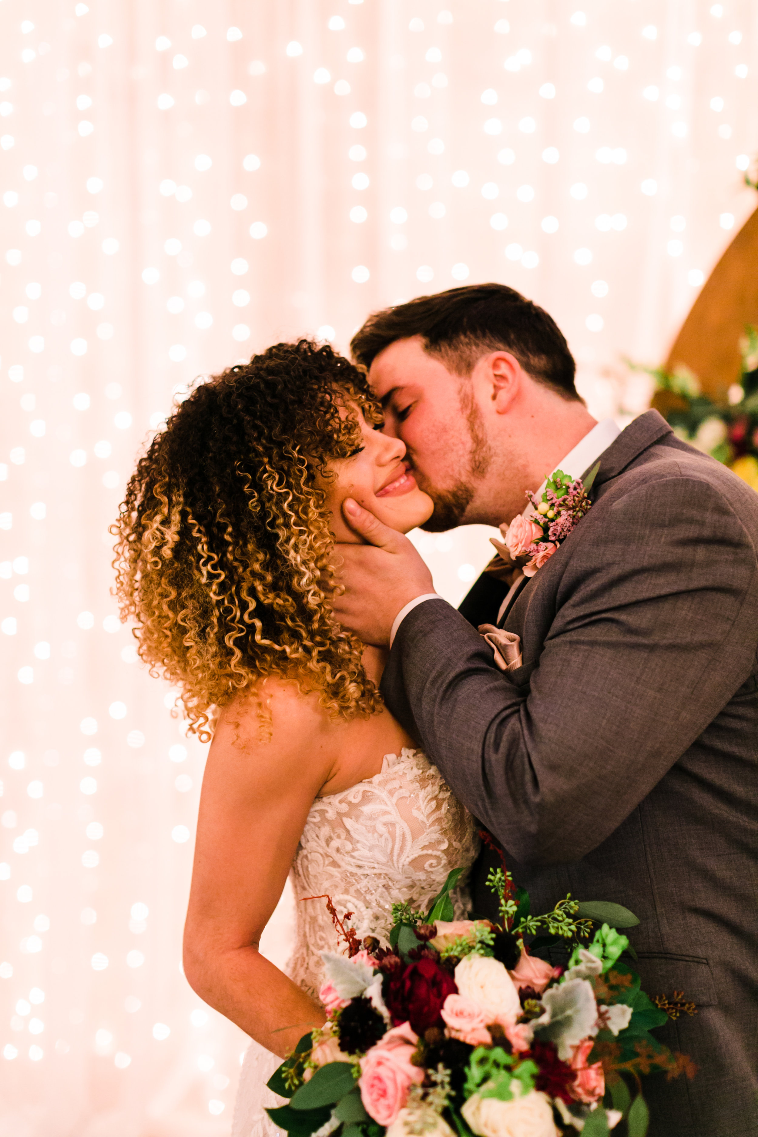 romantic+valentines+day+wedding (8 of 21).jpg