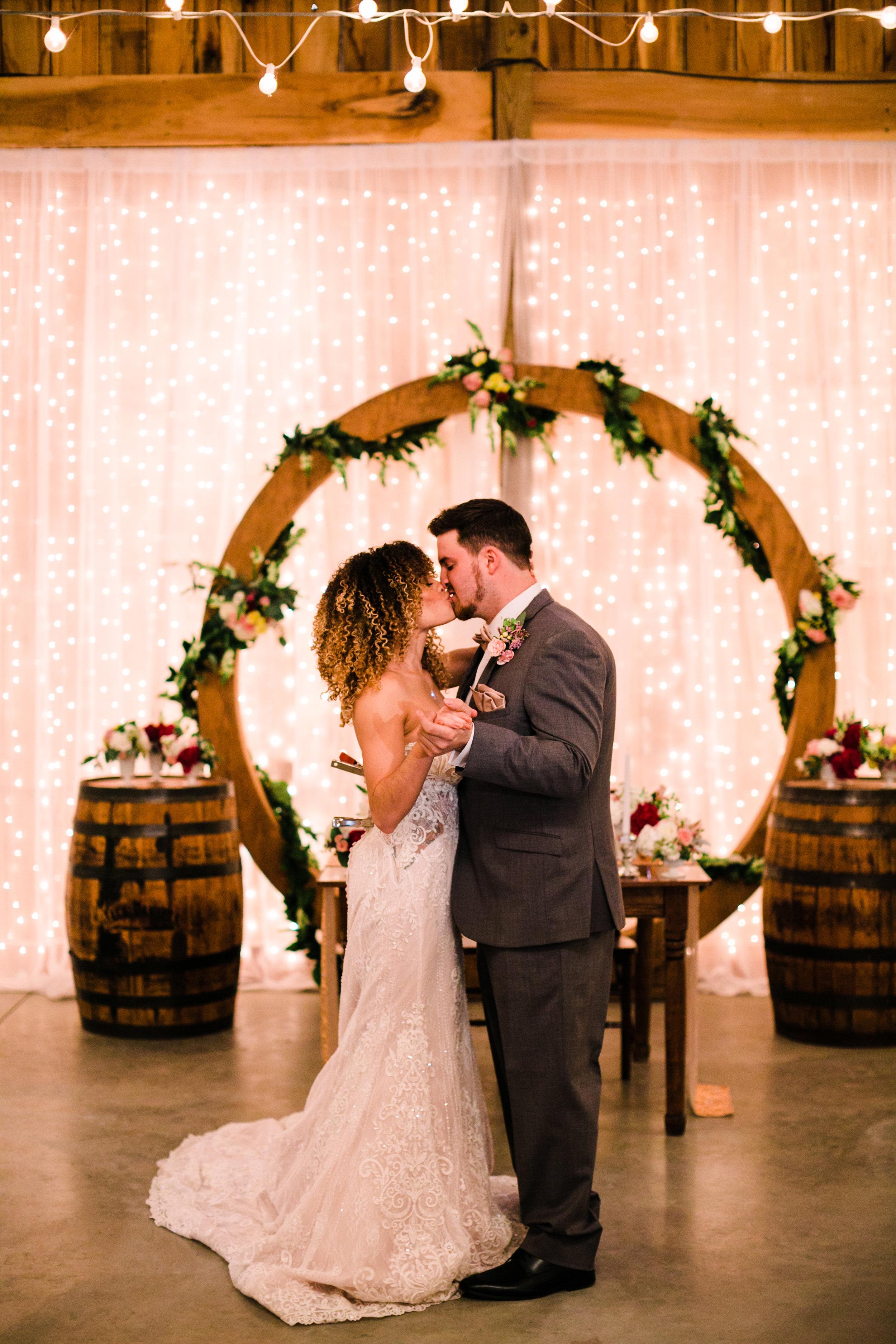 romantic+valentines+day+wedding (12 of 21).jpg