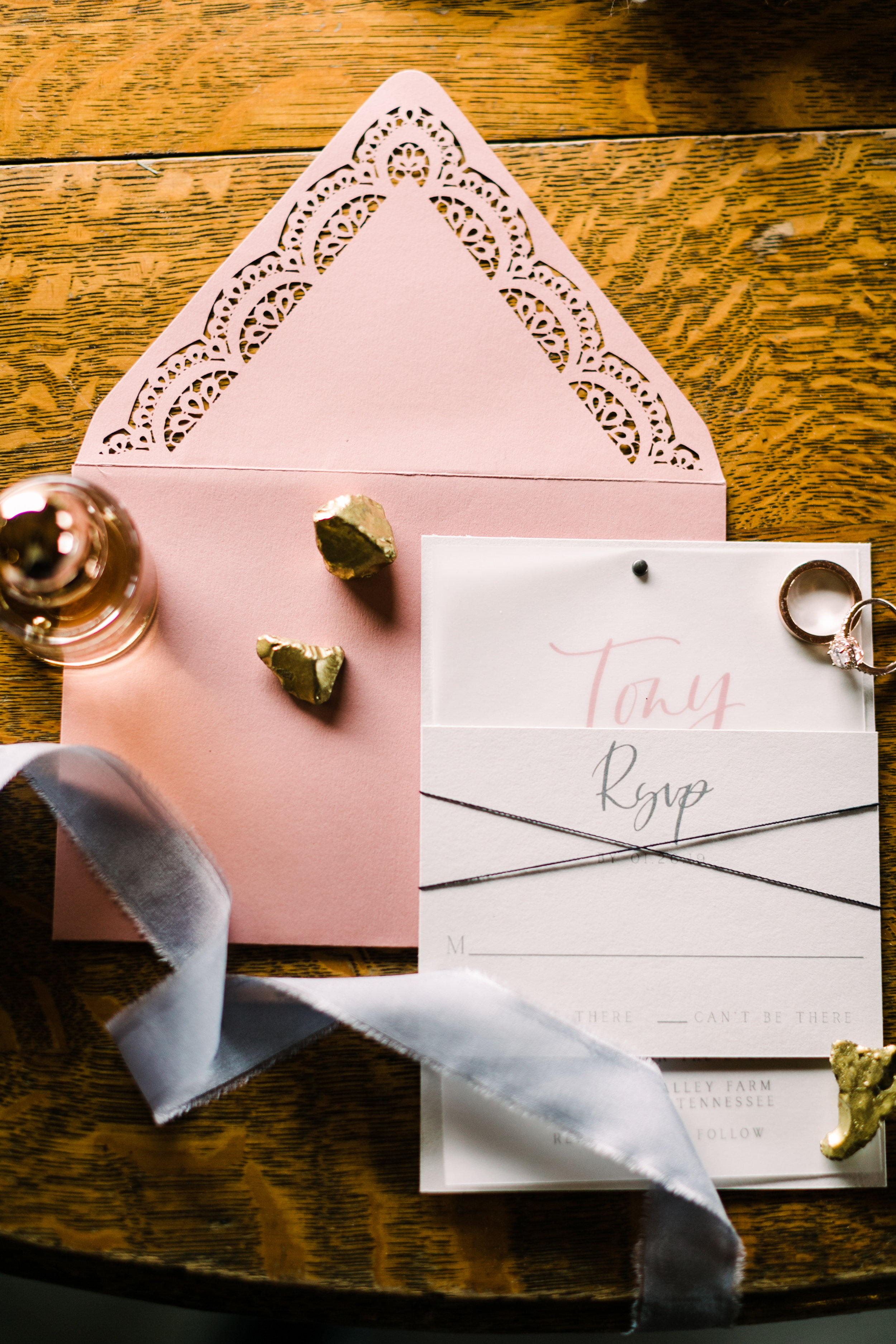 romantic+valentines+day+wedding (17 of 21).jpg
