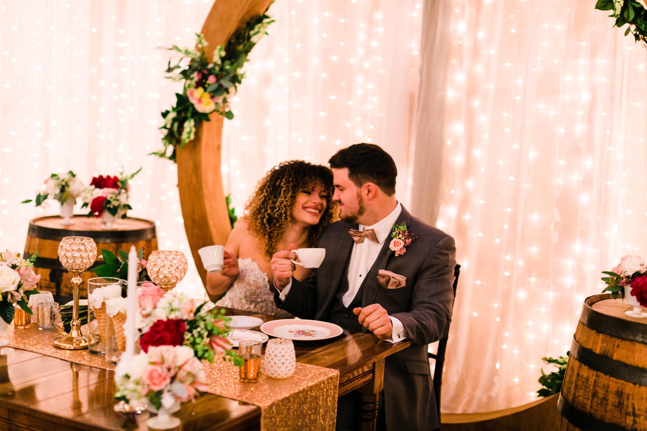 romantic+valentines+day+wedding (15 of 21).jpg