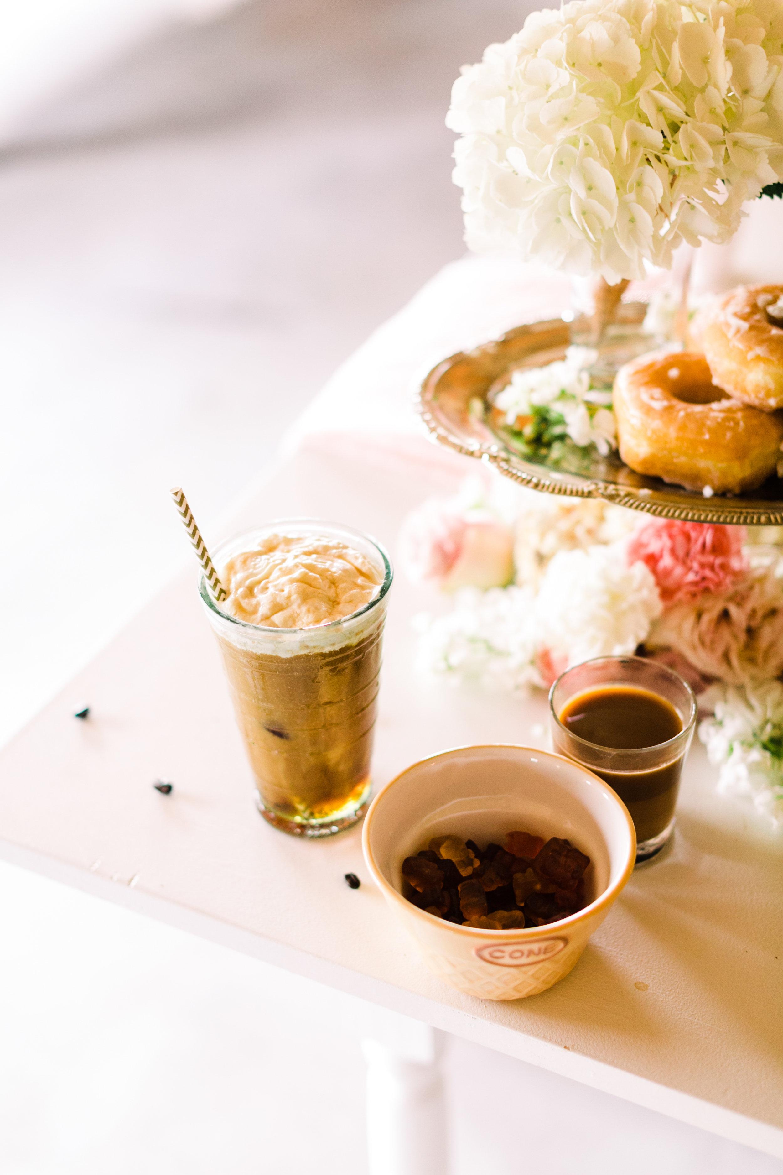 romantic+valentines+day+wedding+coffee (1 of 12).jpg