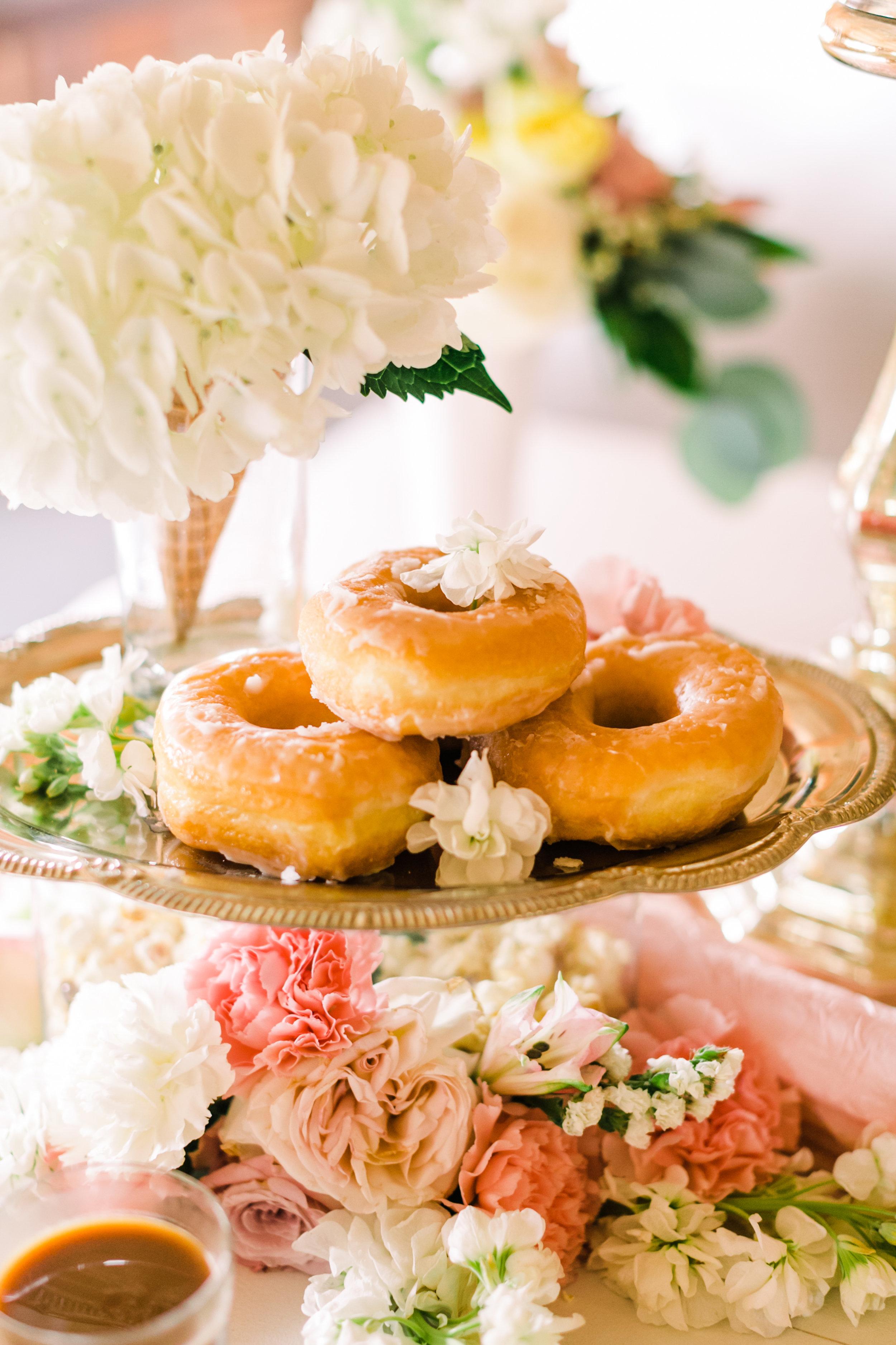 romantic+valentines+day+wedding+coffee (3 of 12).jpg