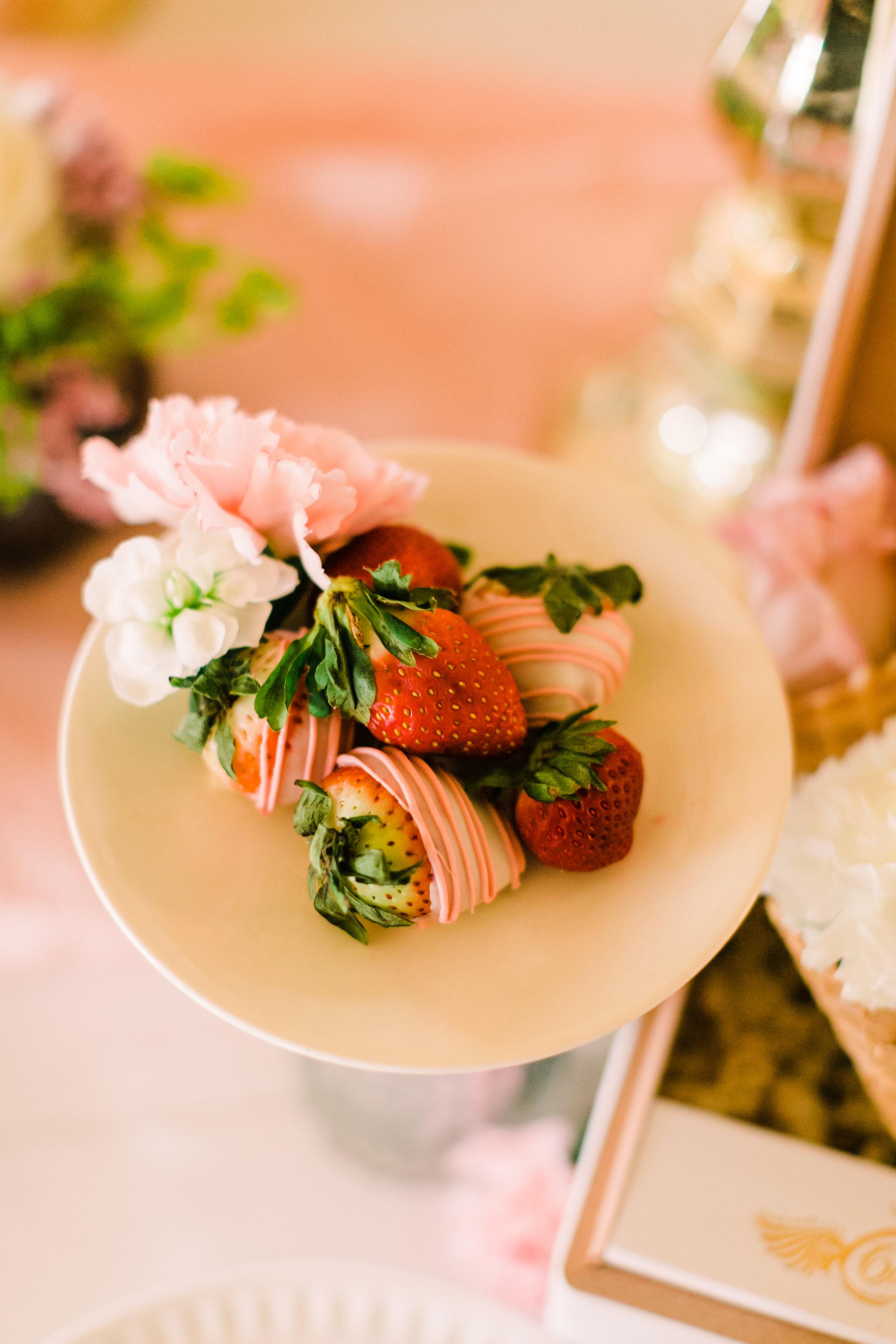 romantic+valentines+day+wedding+coffee (4 of 12).jpg
