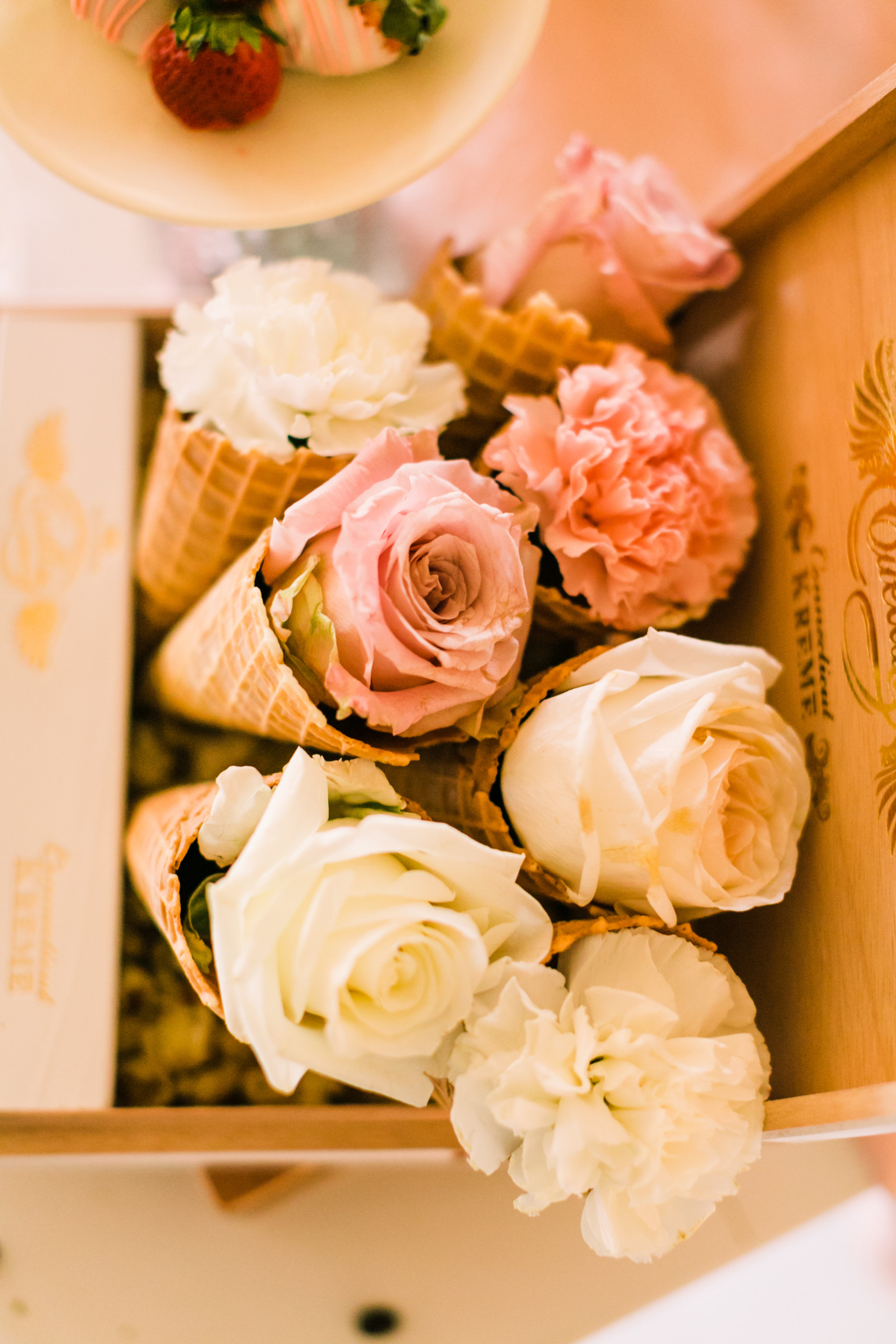 romantic+valentines+day+wedding+coffee (6 of 12).jpg
