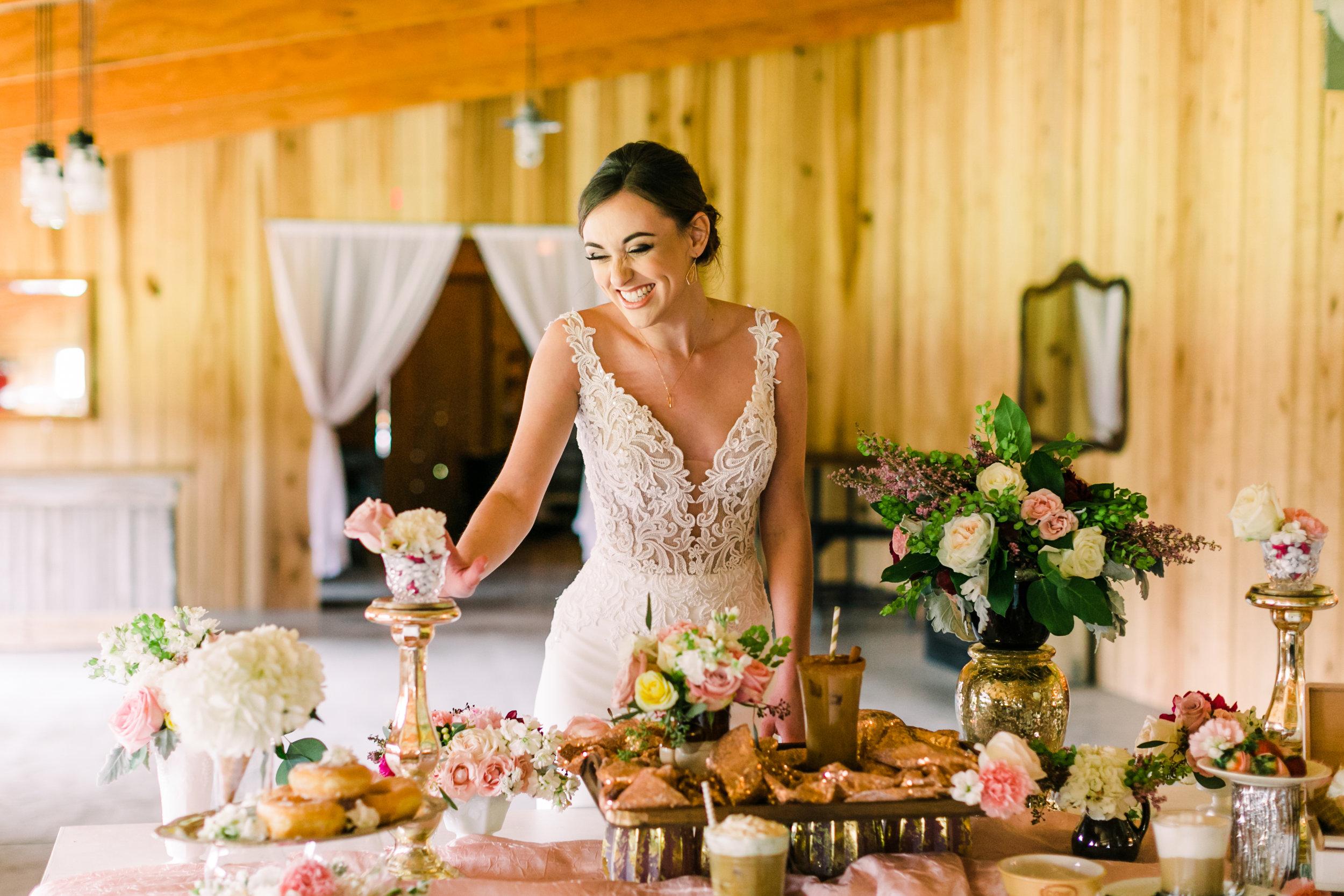 romantic+valentines+day+wedding+coffee (11 of 12).jpg