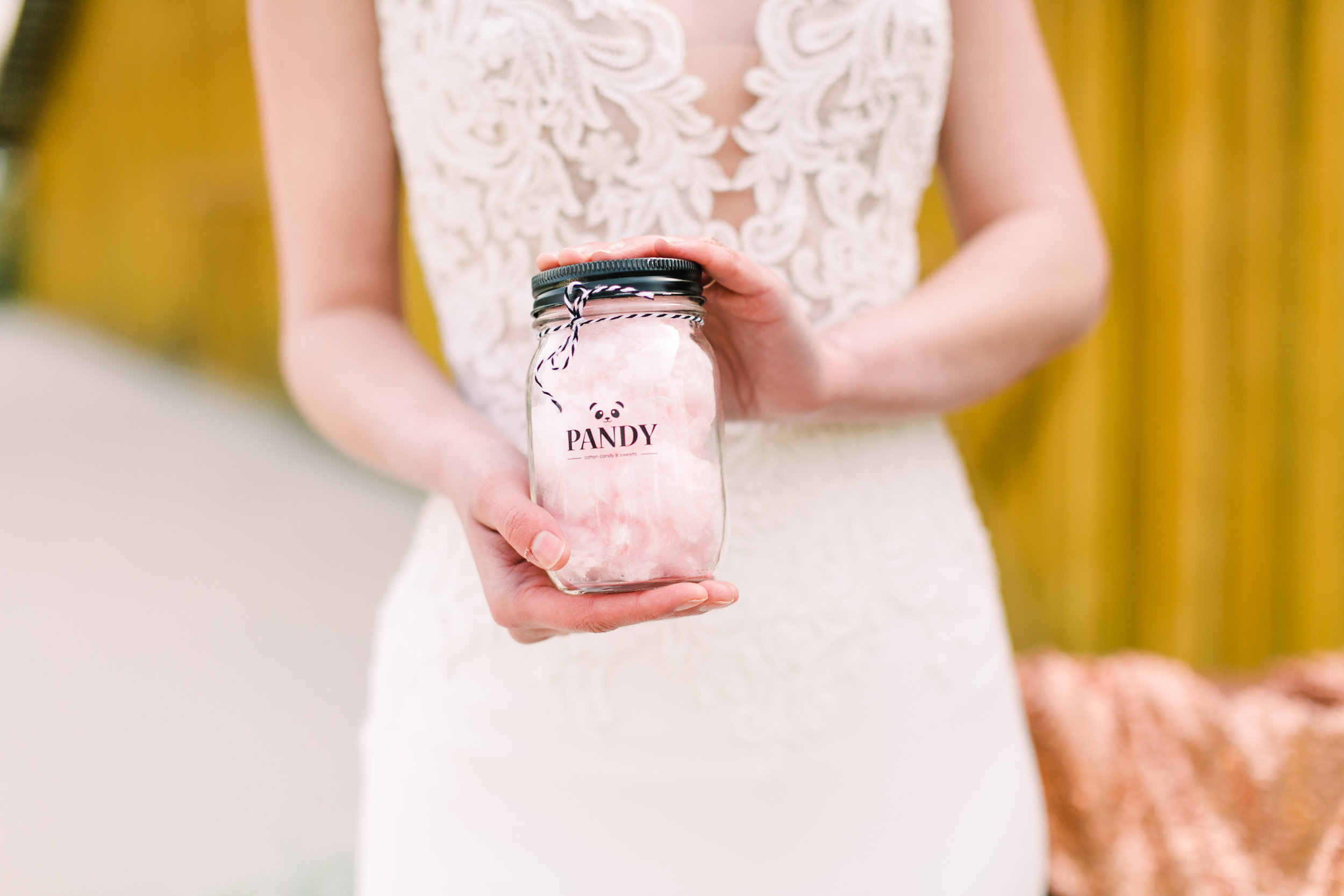 romantic+valentines+day+wedding+sweets (13 of 23).jpg