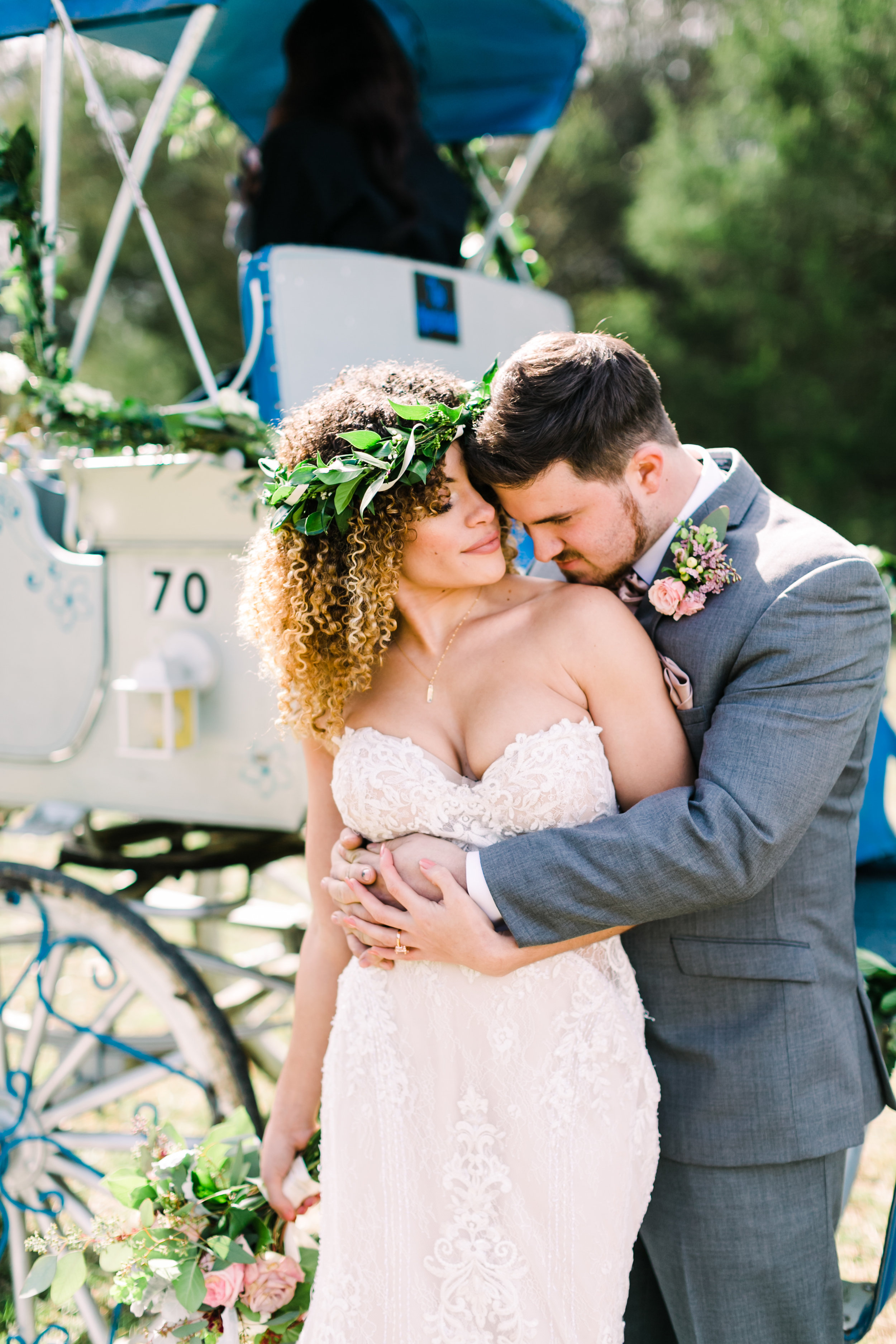romantic+valentines+day+wedding+horses (2 of 10).jpg
