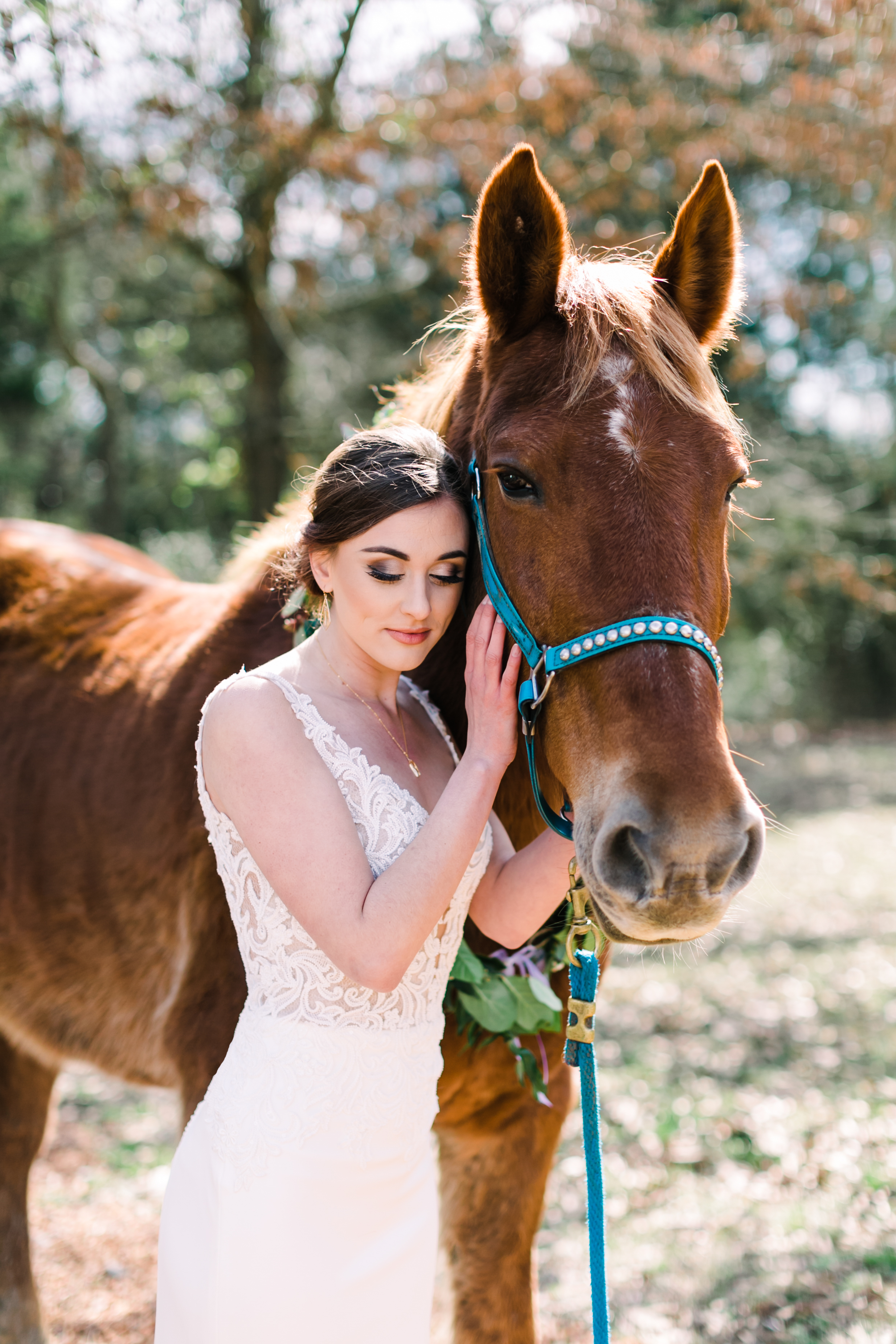 romantic+valentines+day+wedding+horses (6 of 10).jpg