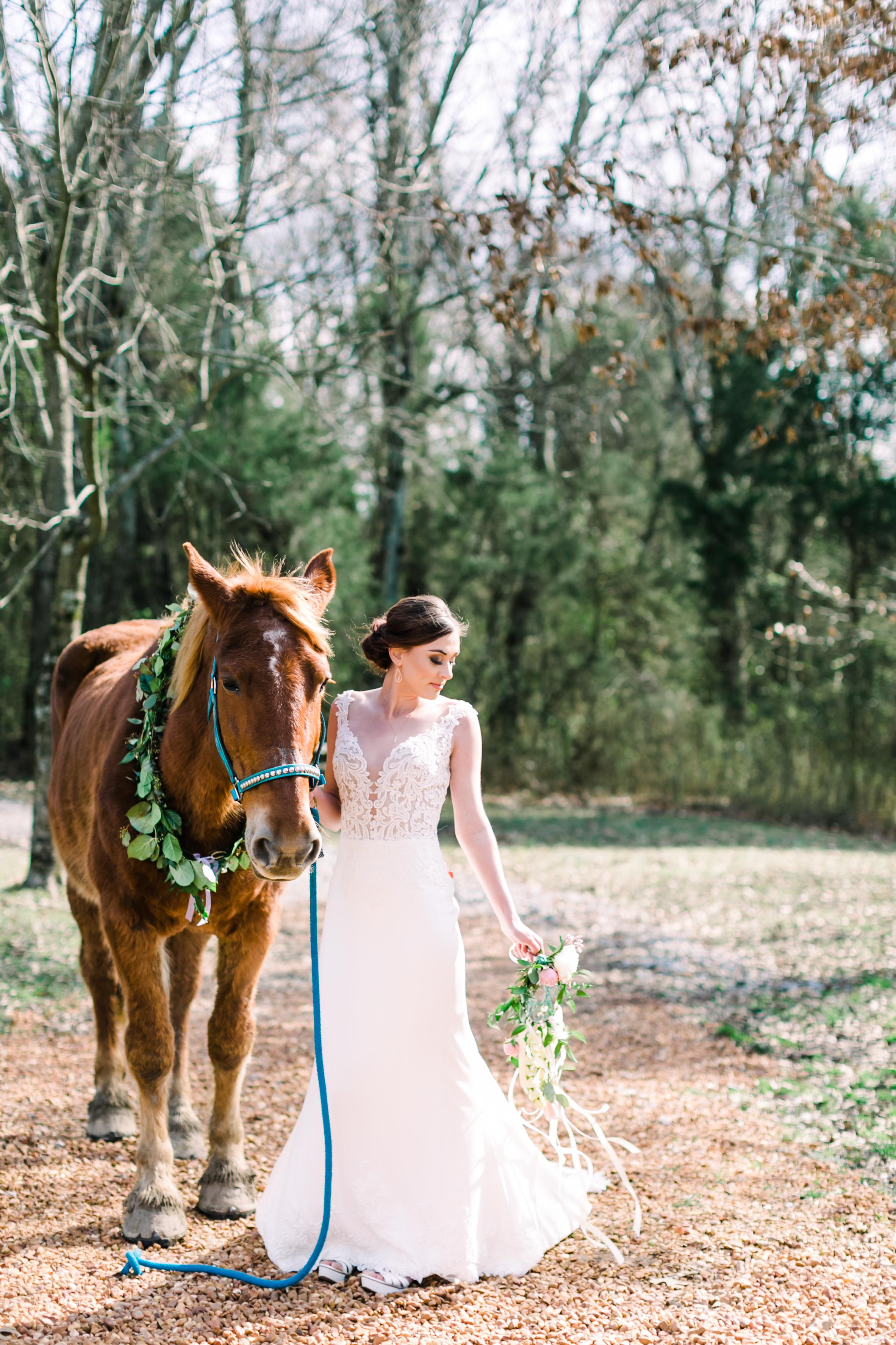 romantic+valentines+day+wedding+horses (8 of 10).jpg