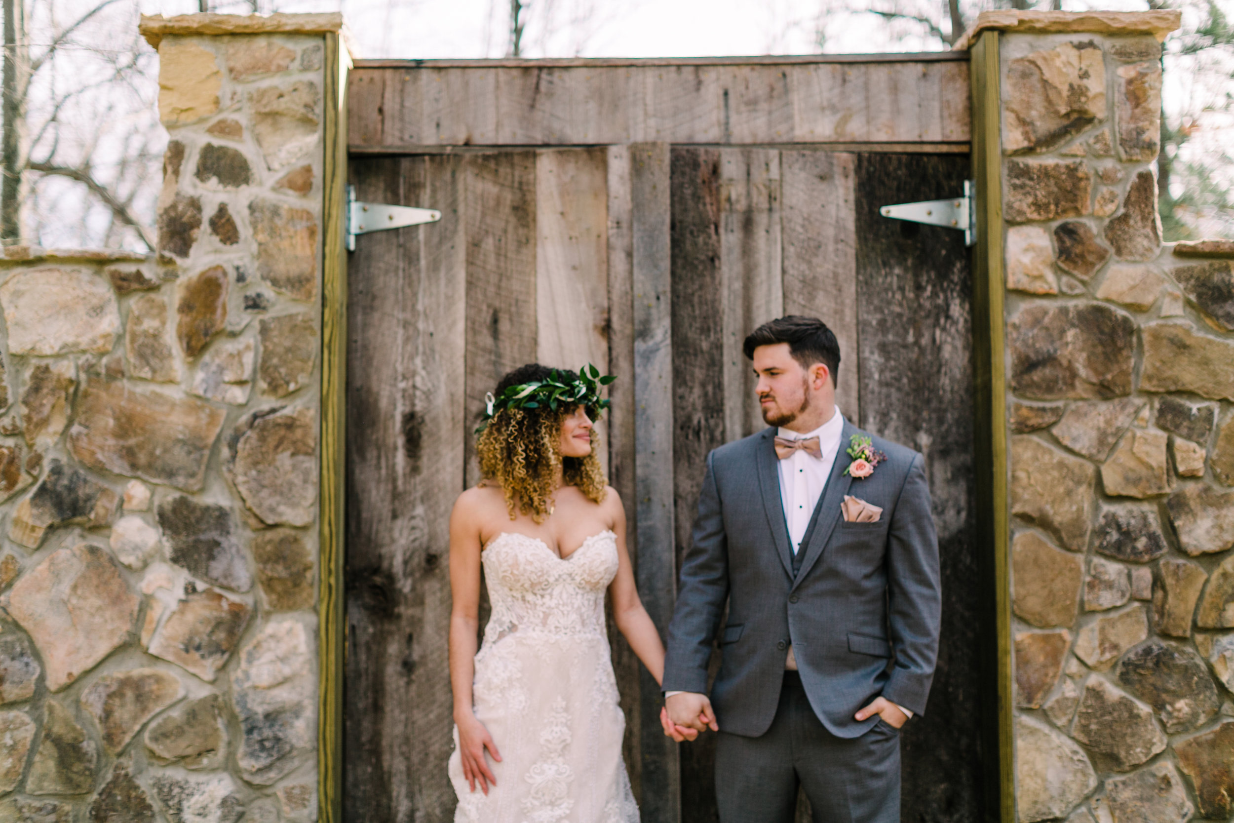 romantic+valentines+day+wedding+horses+chapel (3 of 11).jpg