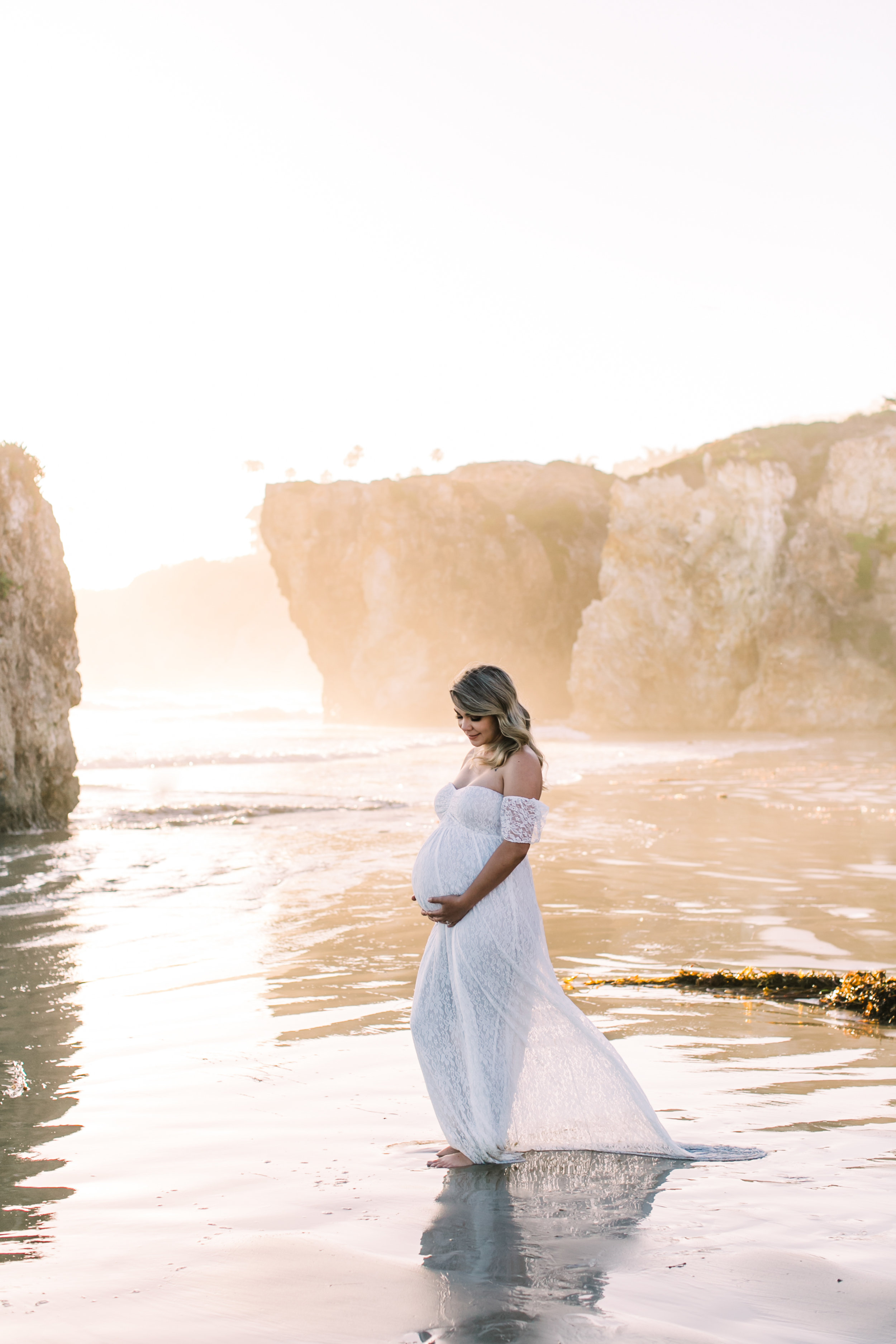 alabama-sunset-romantic-maternity-photos (29 of 40).jpg