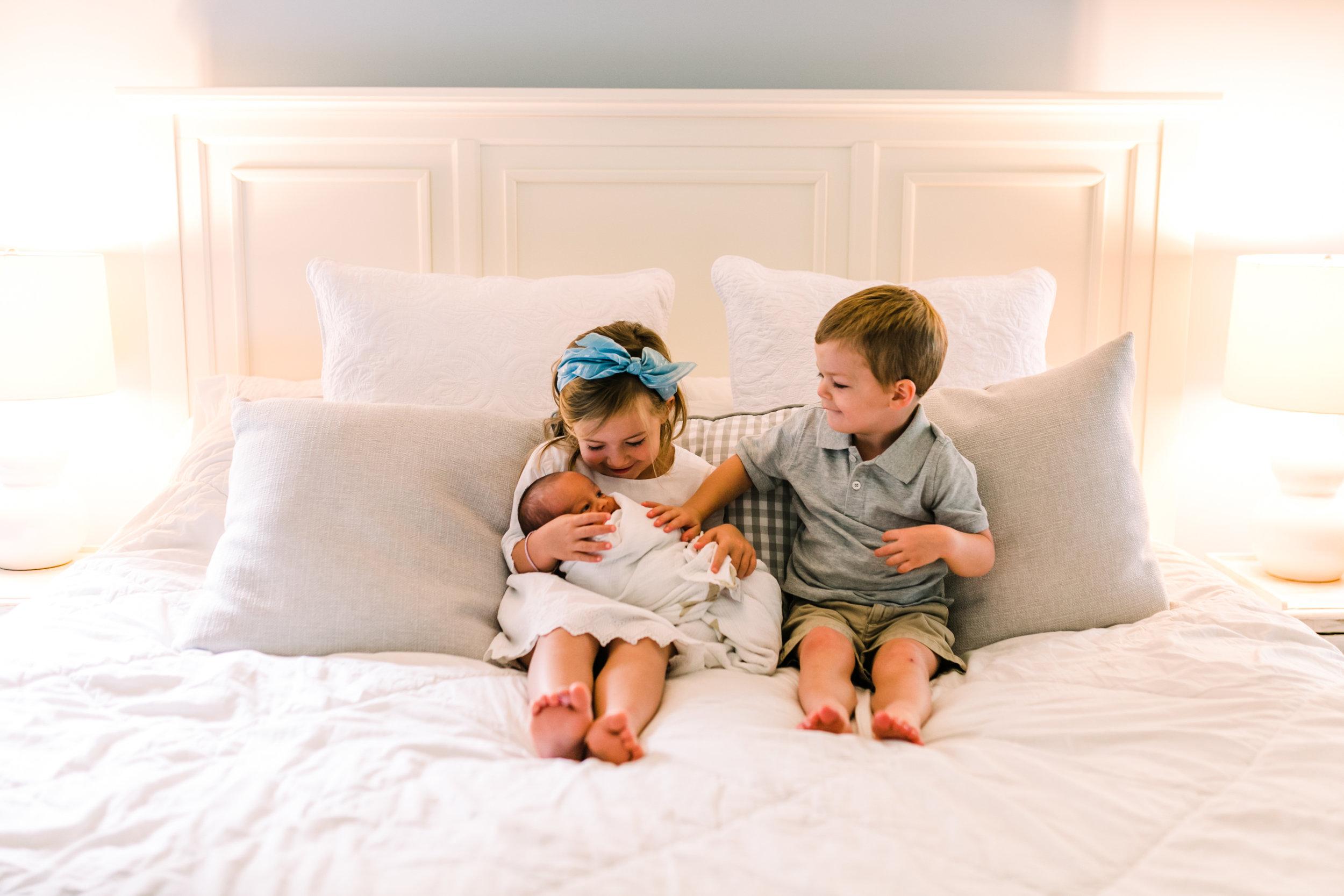 baby boy + newborn + alabama + photographer (1 of 38).jpg