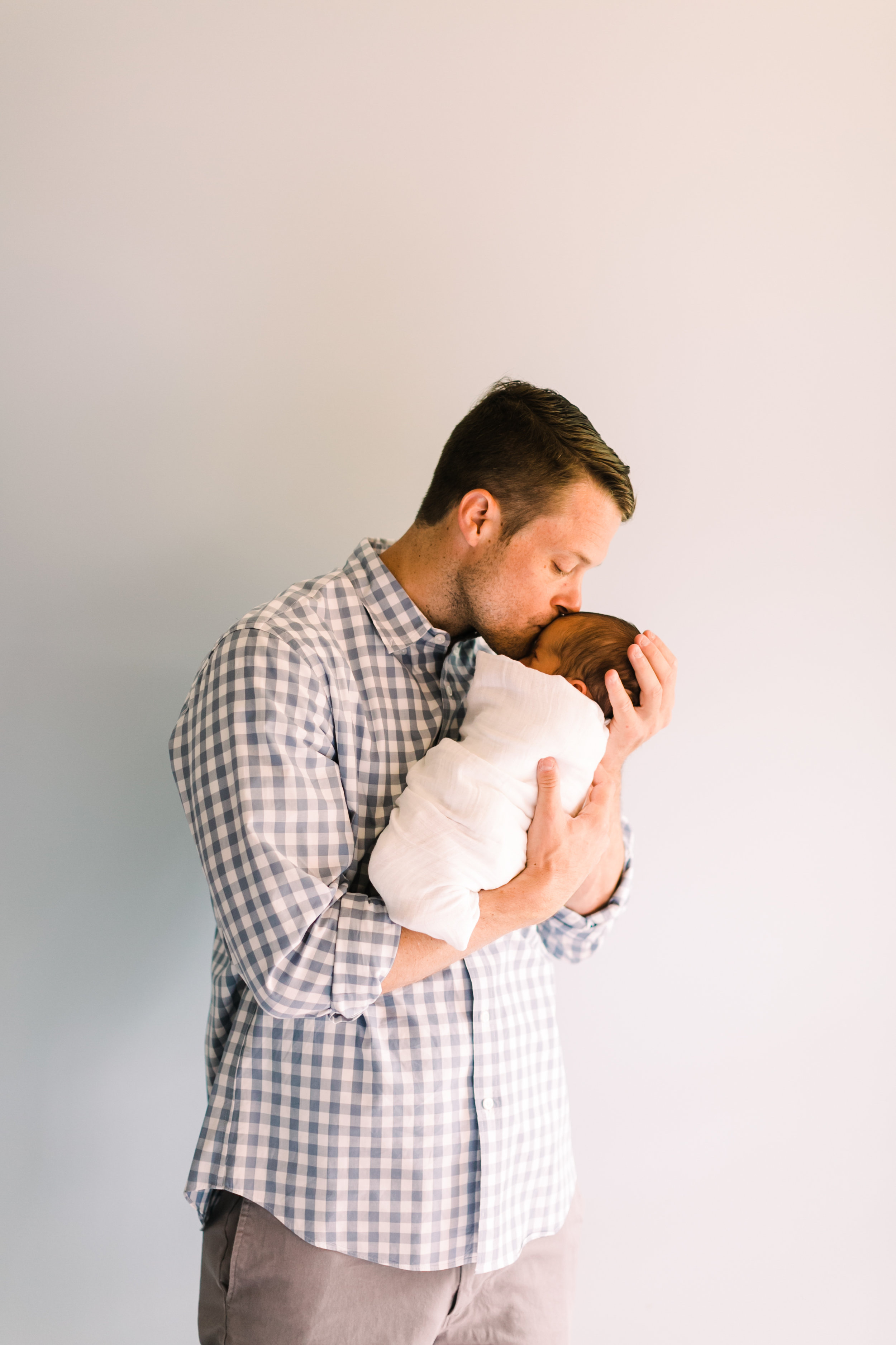 baby boy + newborn + alabama + photographer (24 of 38).jpg