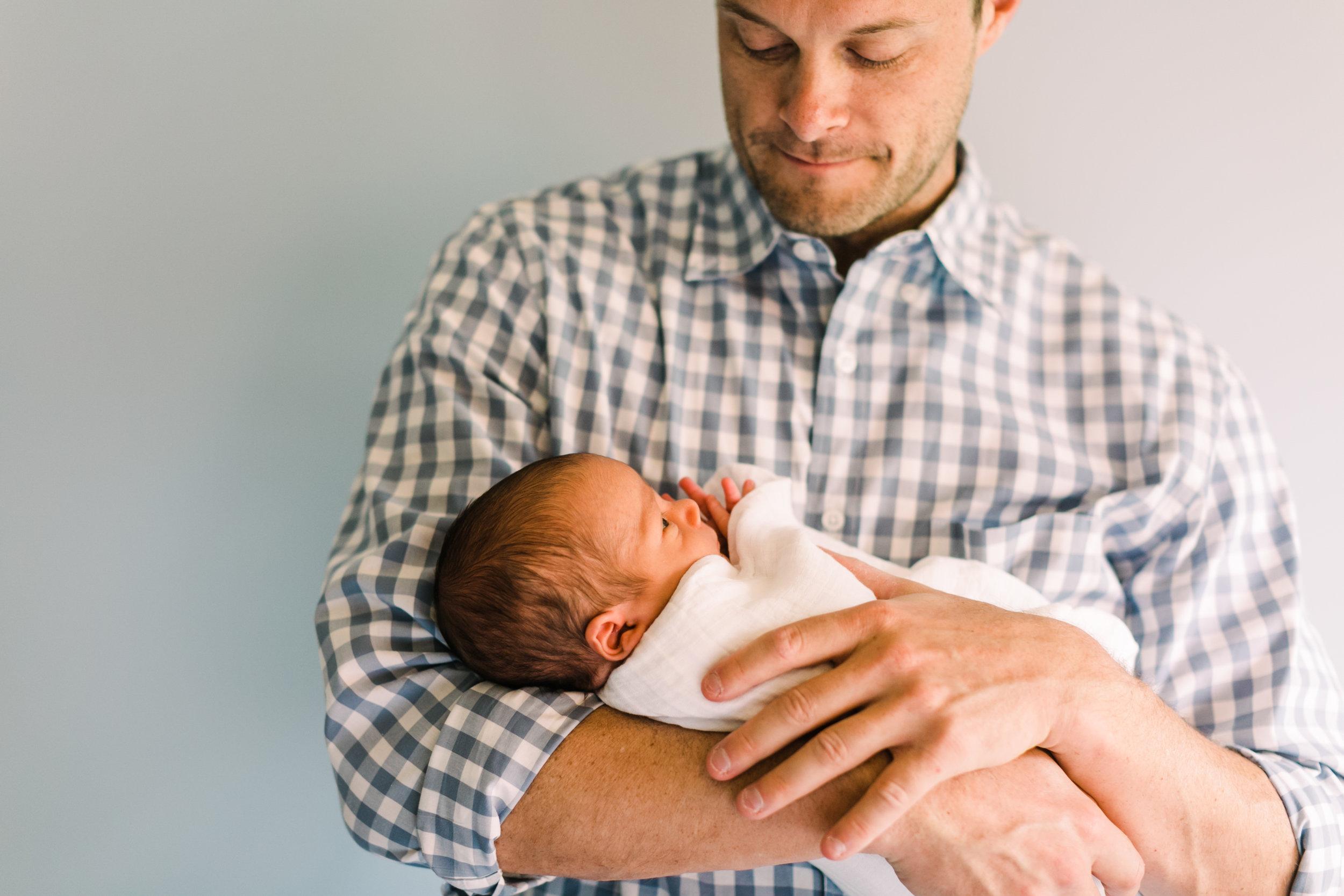 baby boy + newborn + alabama + photographer (26 of 38).jpg