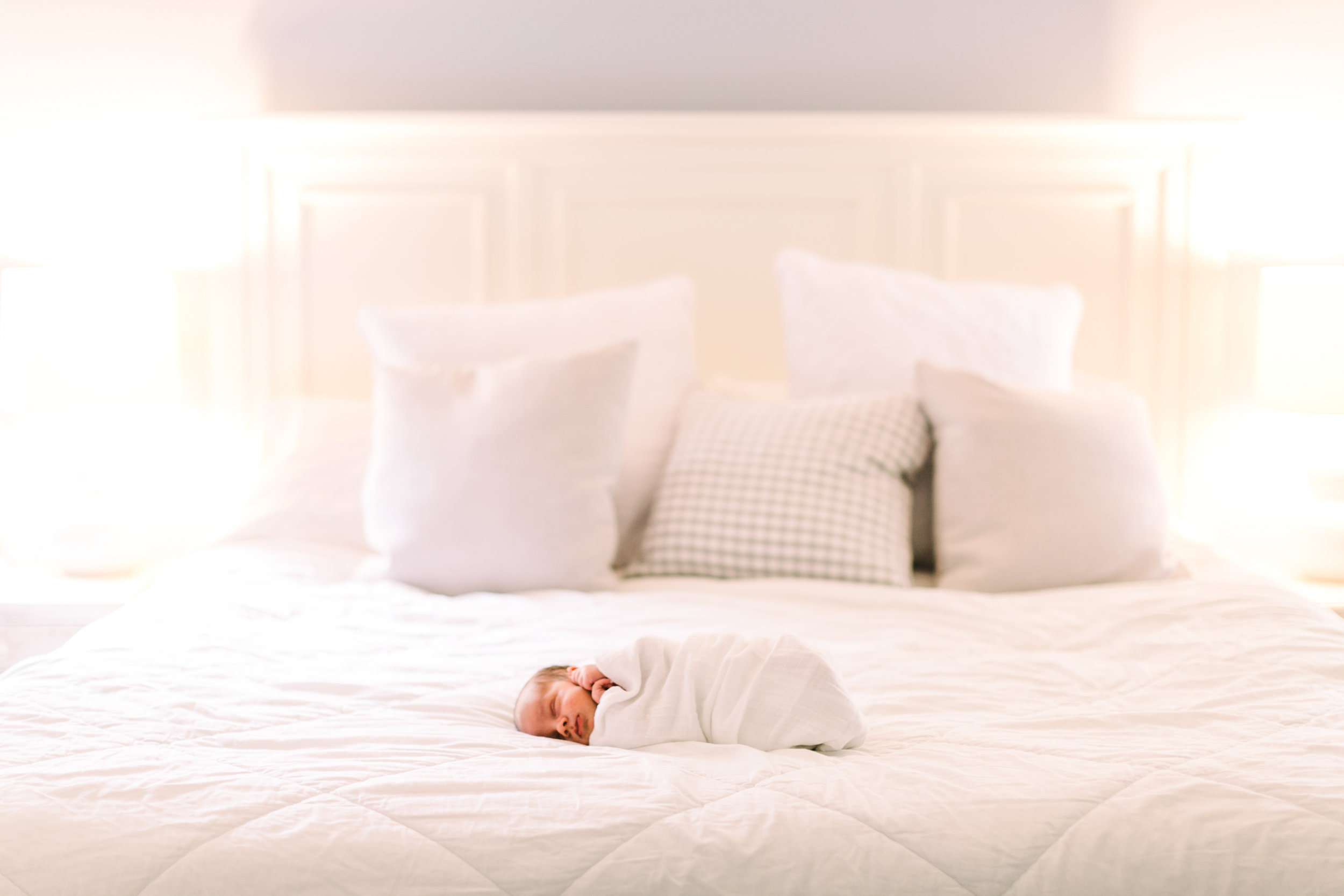 baby boy + newborn + alabama + photographer (31 of 38).jpg