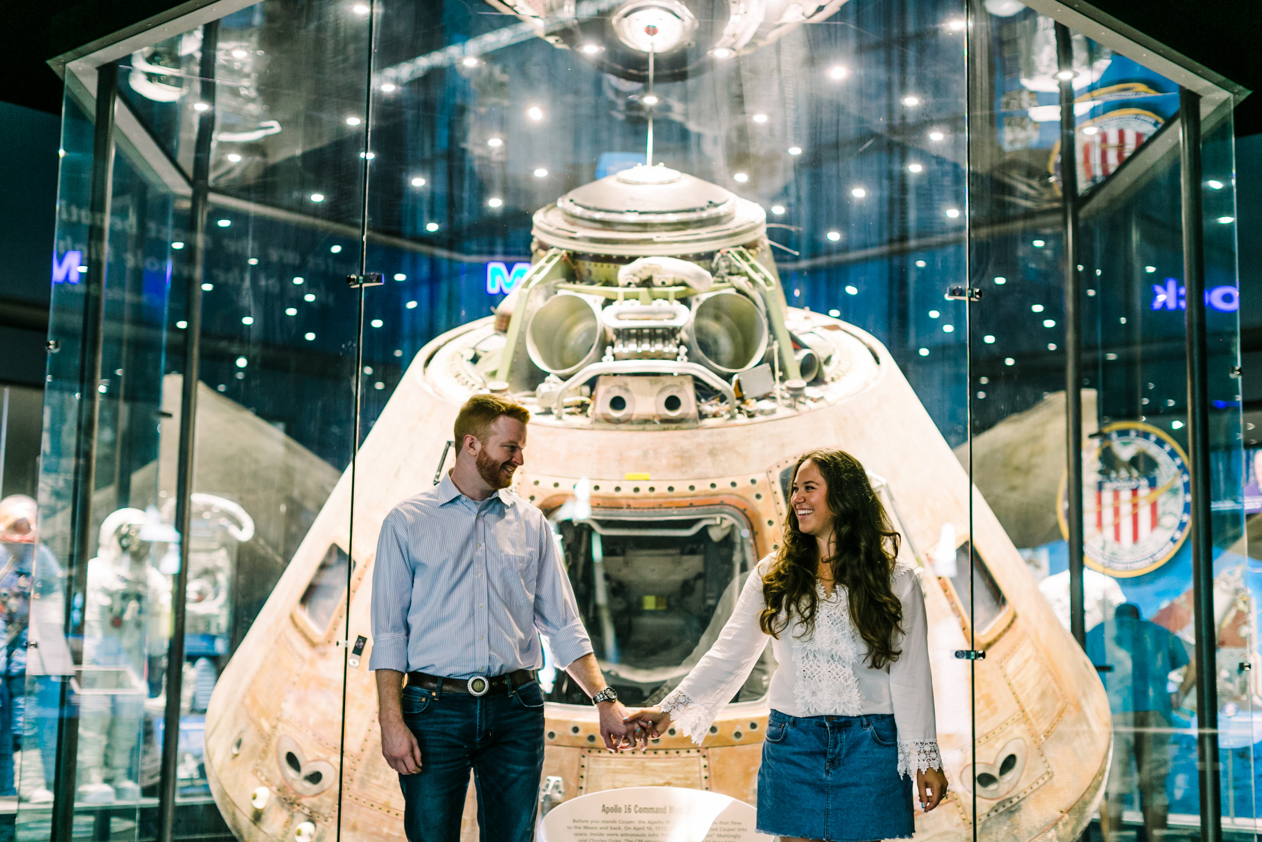 huntsville+alabama+rocket and space center + engagement (30 of 64).jpg