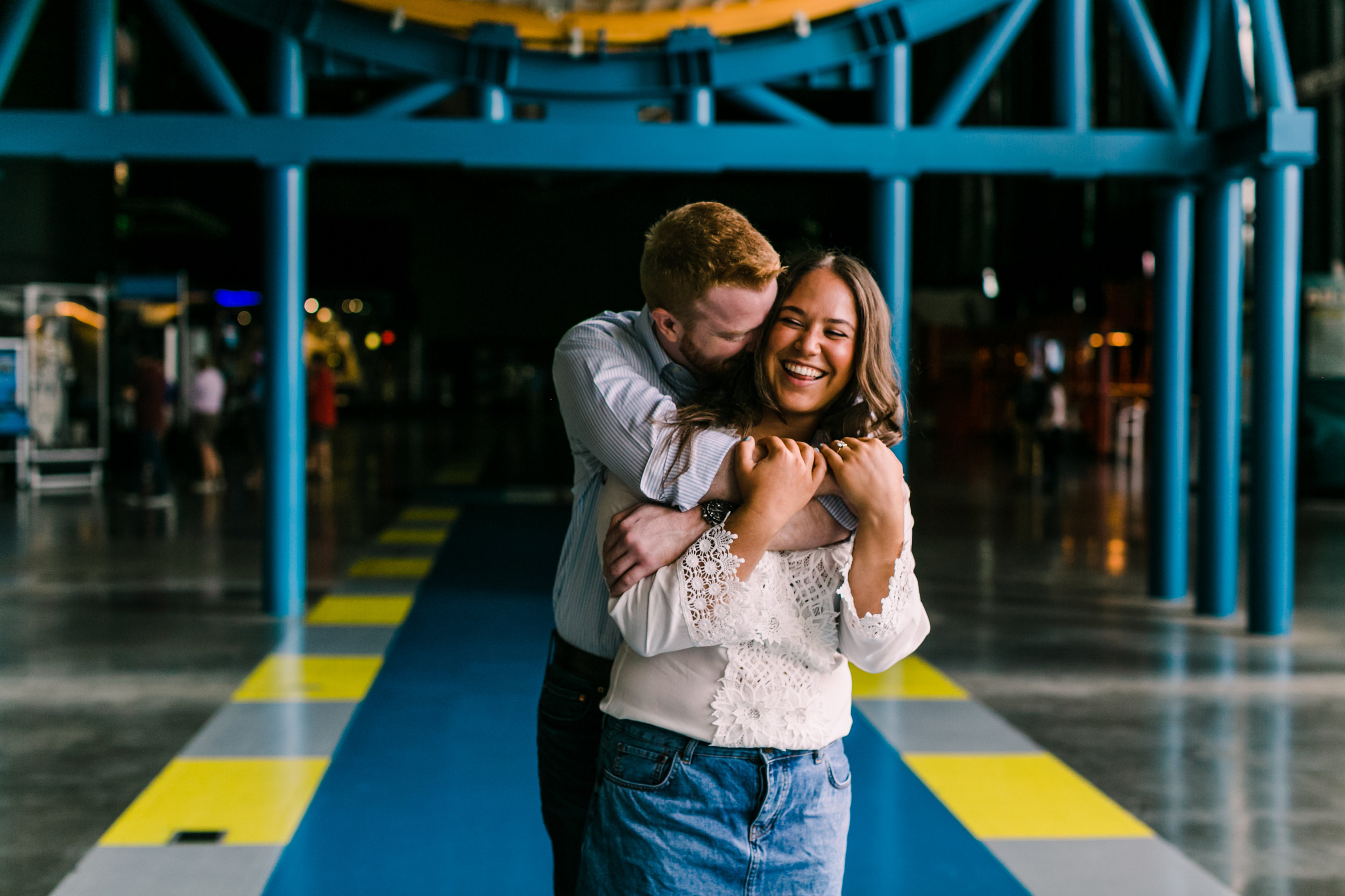 huntsville+alabama+rocket and space center + engagement (9 of 64).jpg
