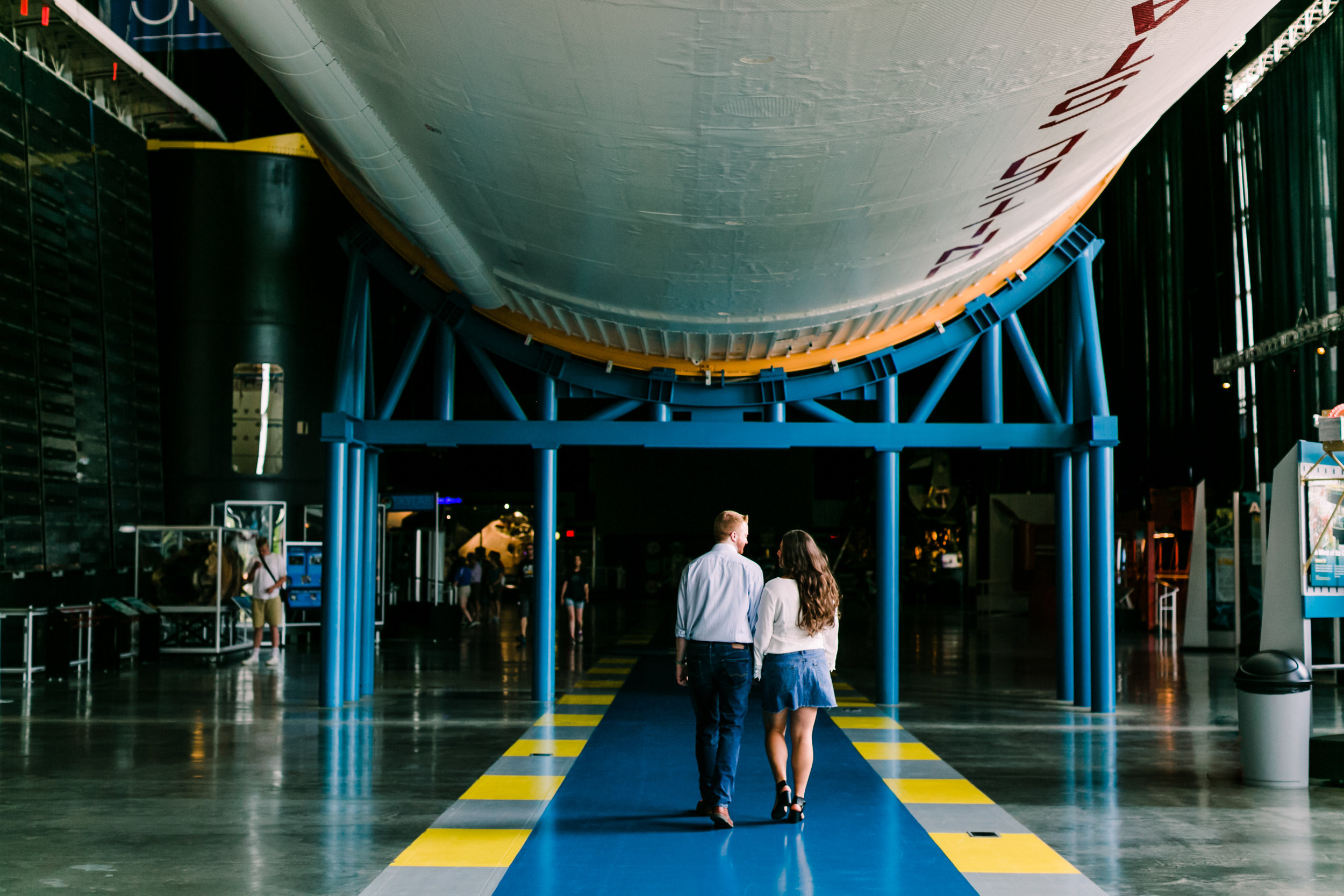 huntsville+alabama+rocket and space center + engagement (7 of 64).jpg