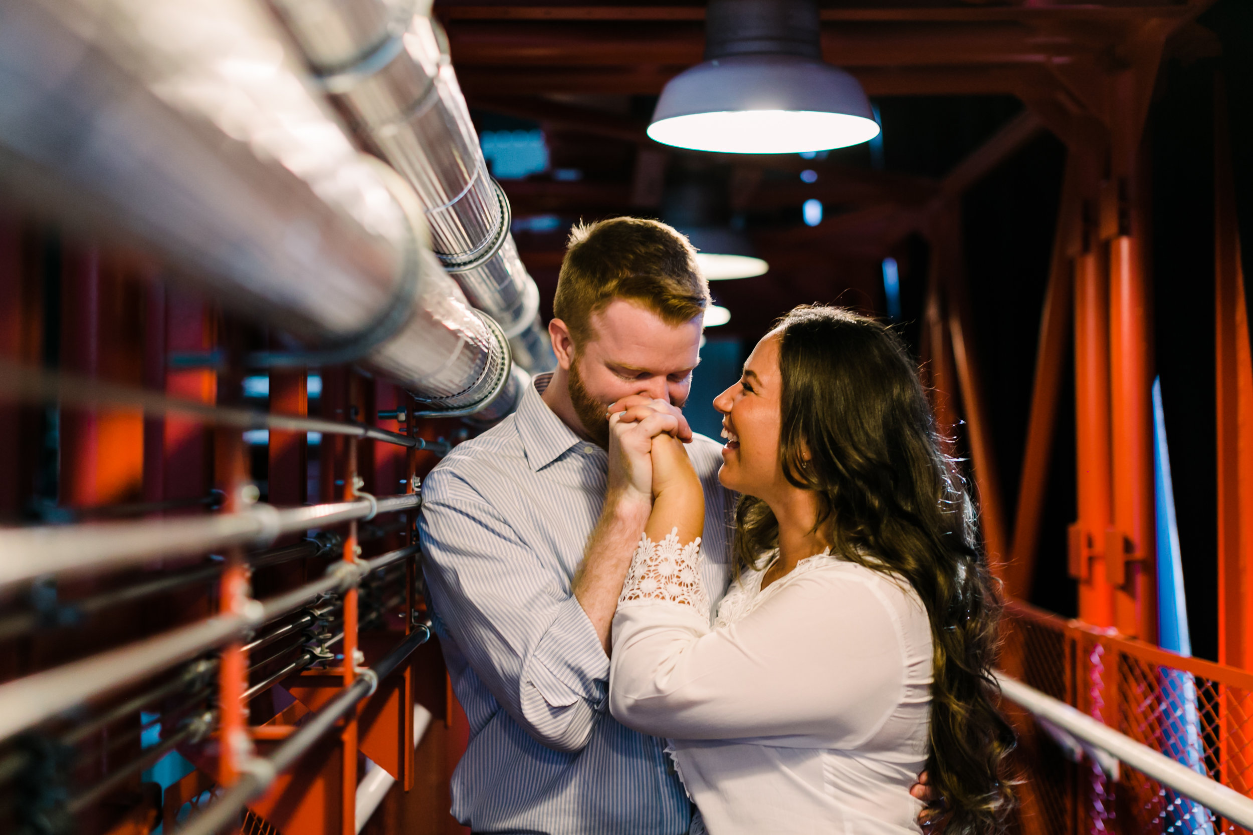 huntsville+alabama+rocket and space center + engagement (22 of 64).jpg