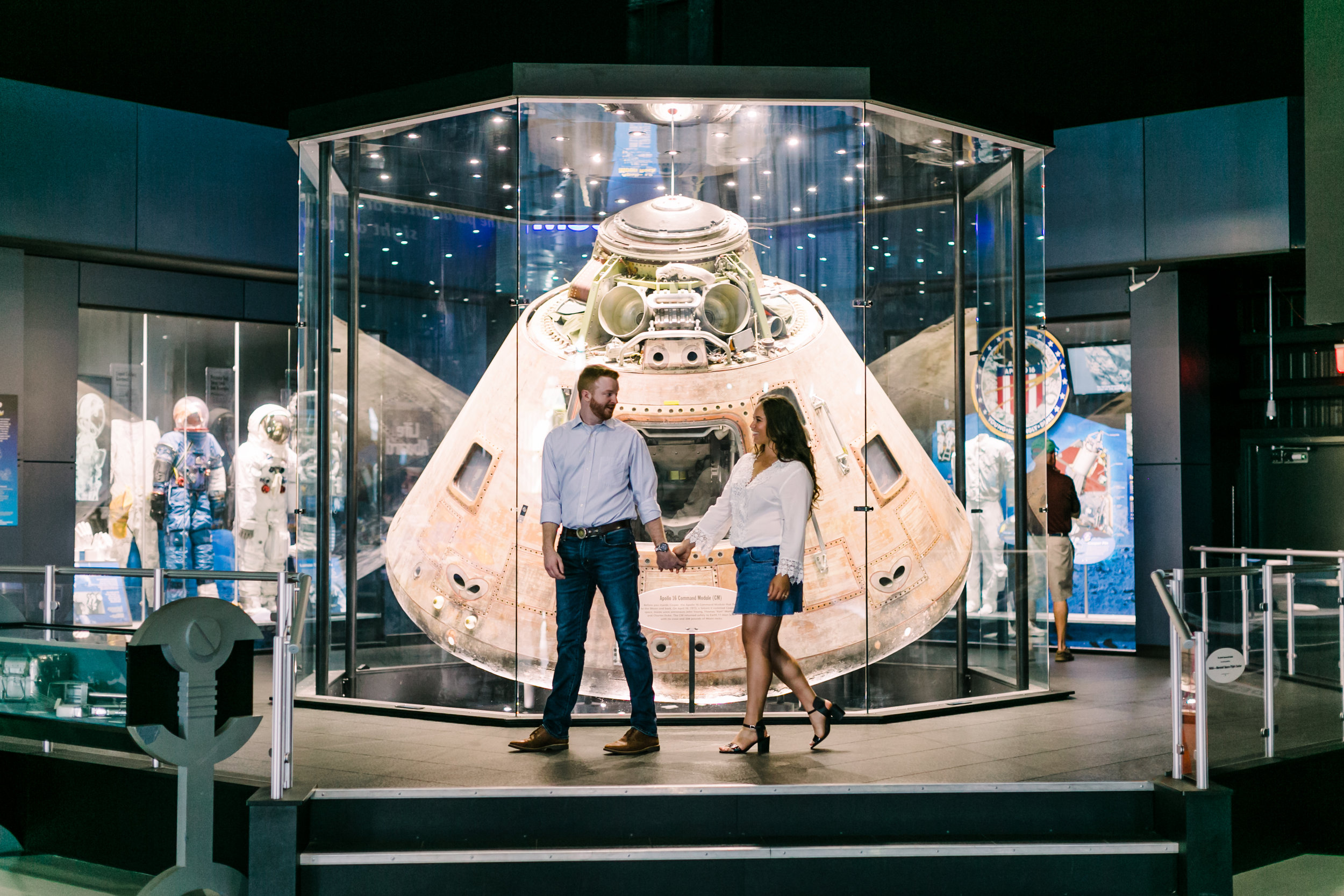 huntsville+alabama+rocket and space center + engagement (26 of 64).jpg