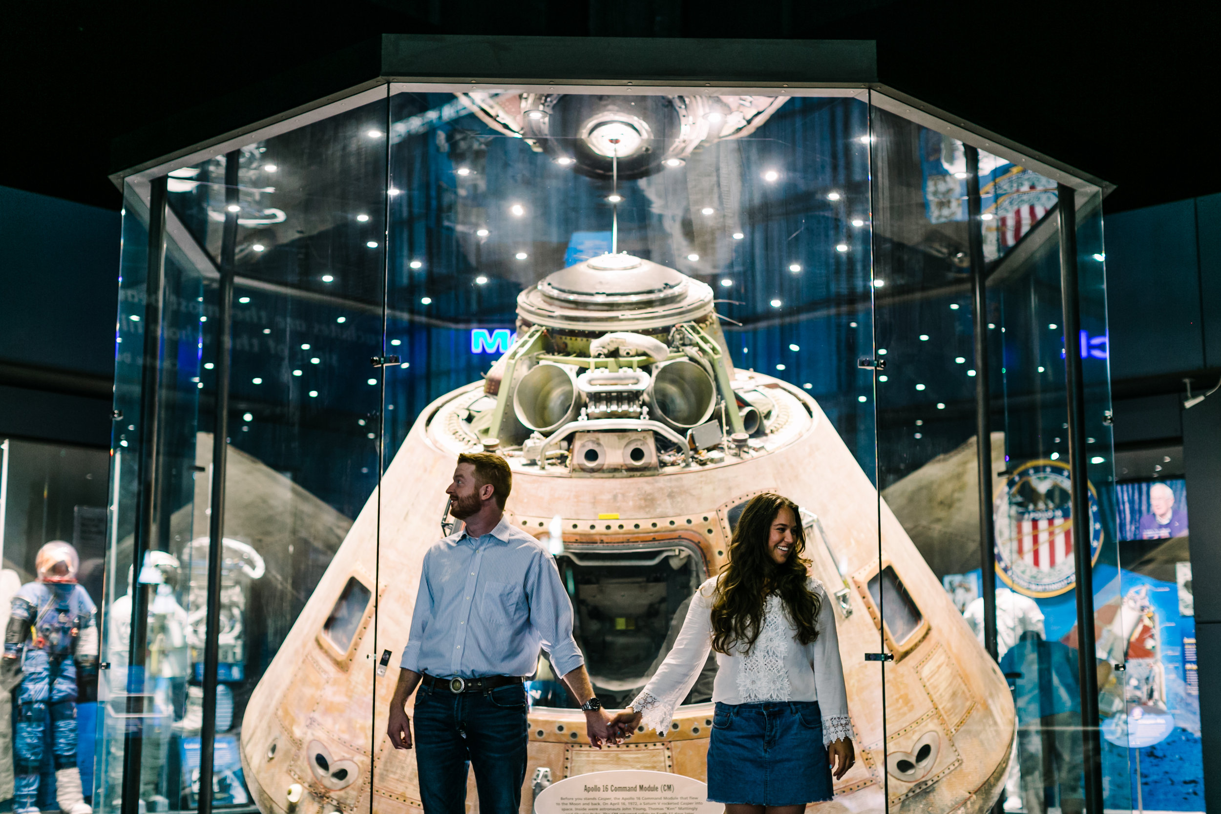 huntsville+alabama+rocket and space center + engagement (29 of 64).jpg