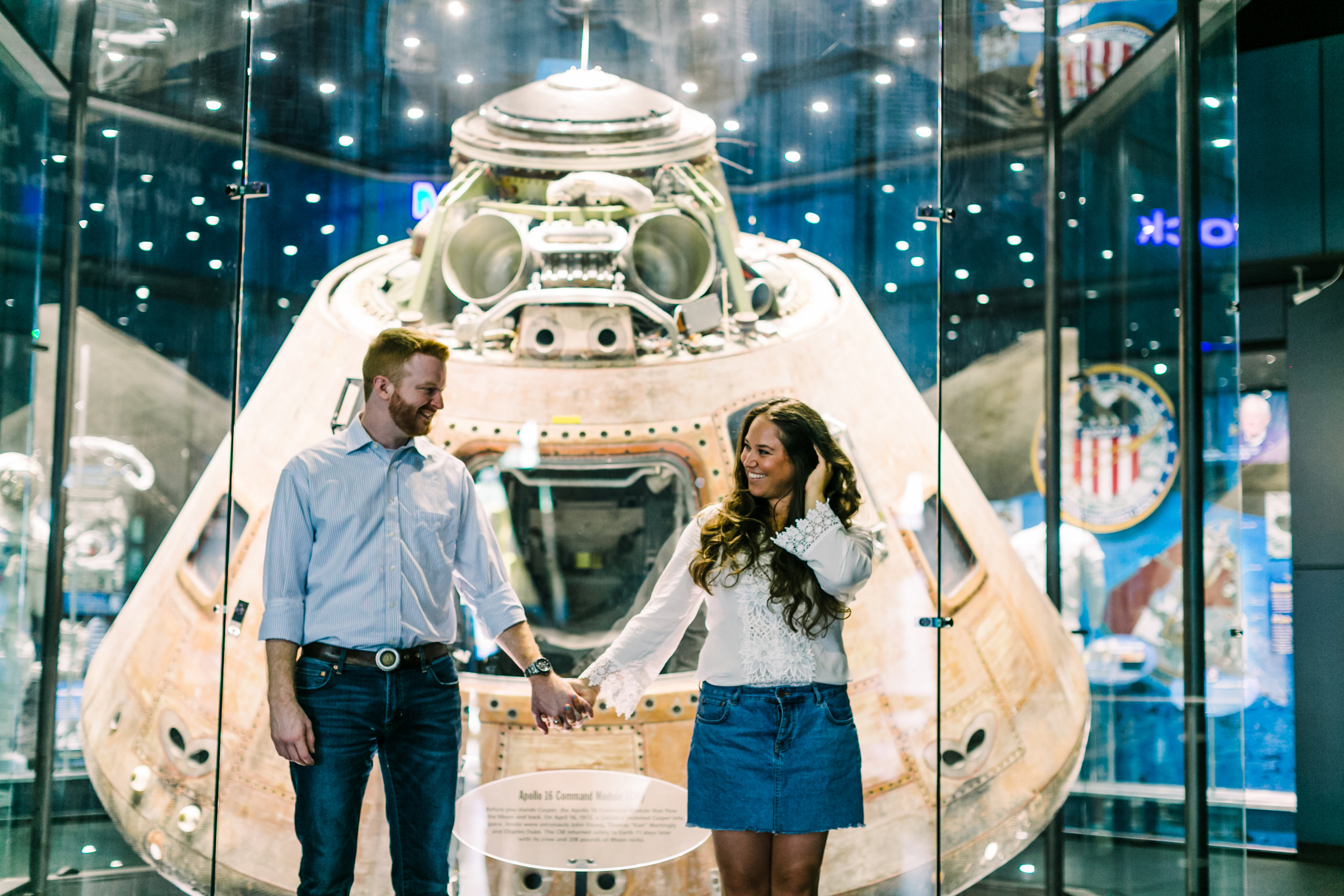 huntsville+alabama+rocket and space center + engagement (28 of 64).jpg