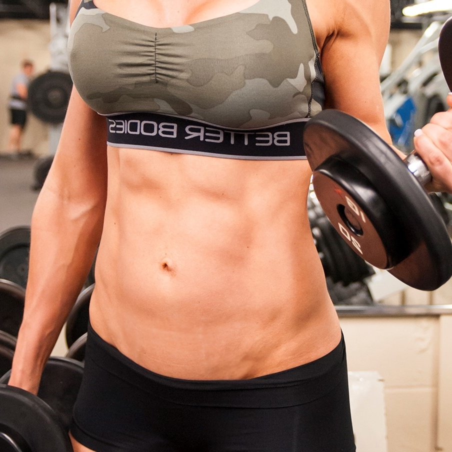 Fitness11_edited.jpg
