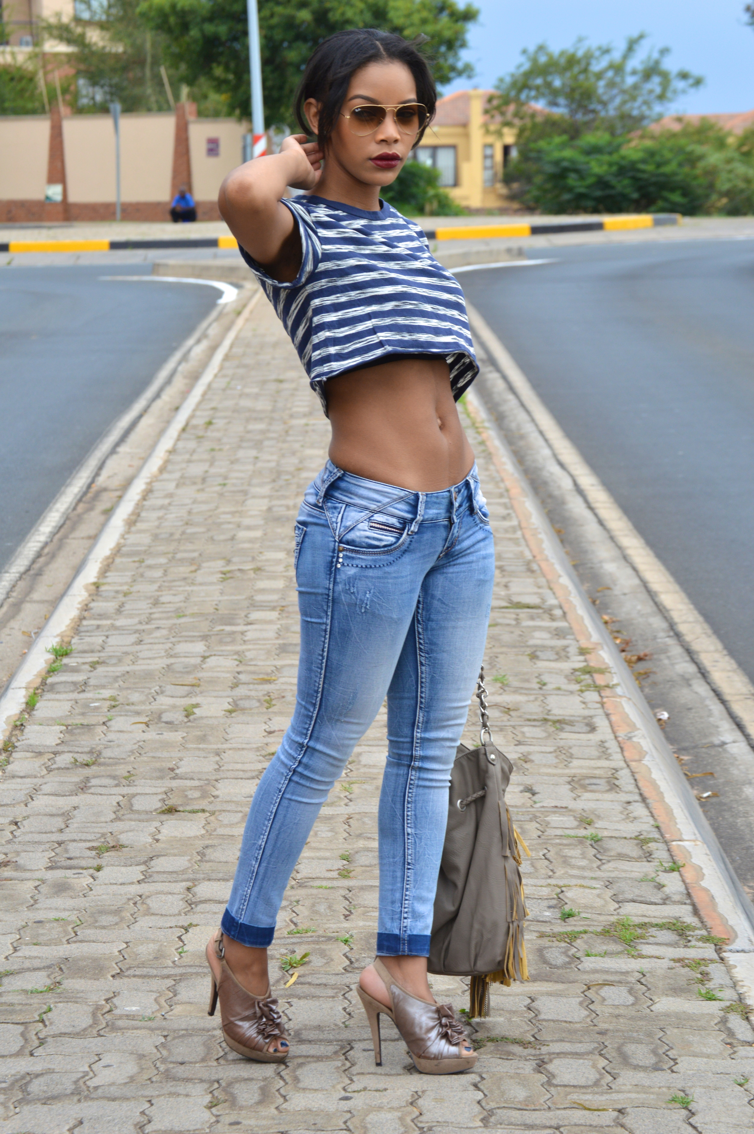 Kaylista_jeans5