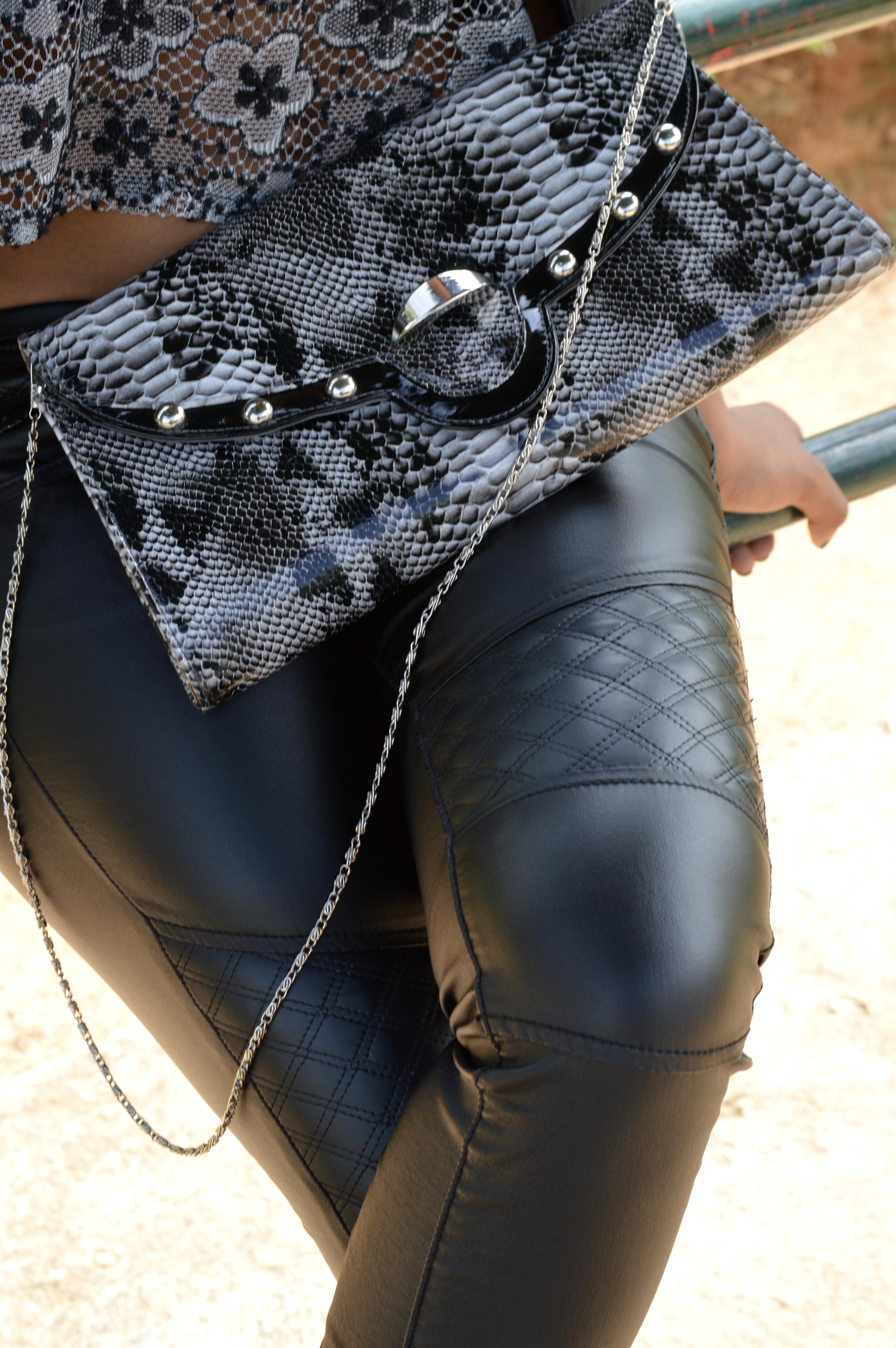 Kaylista_leather3