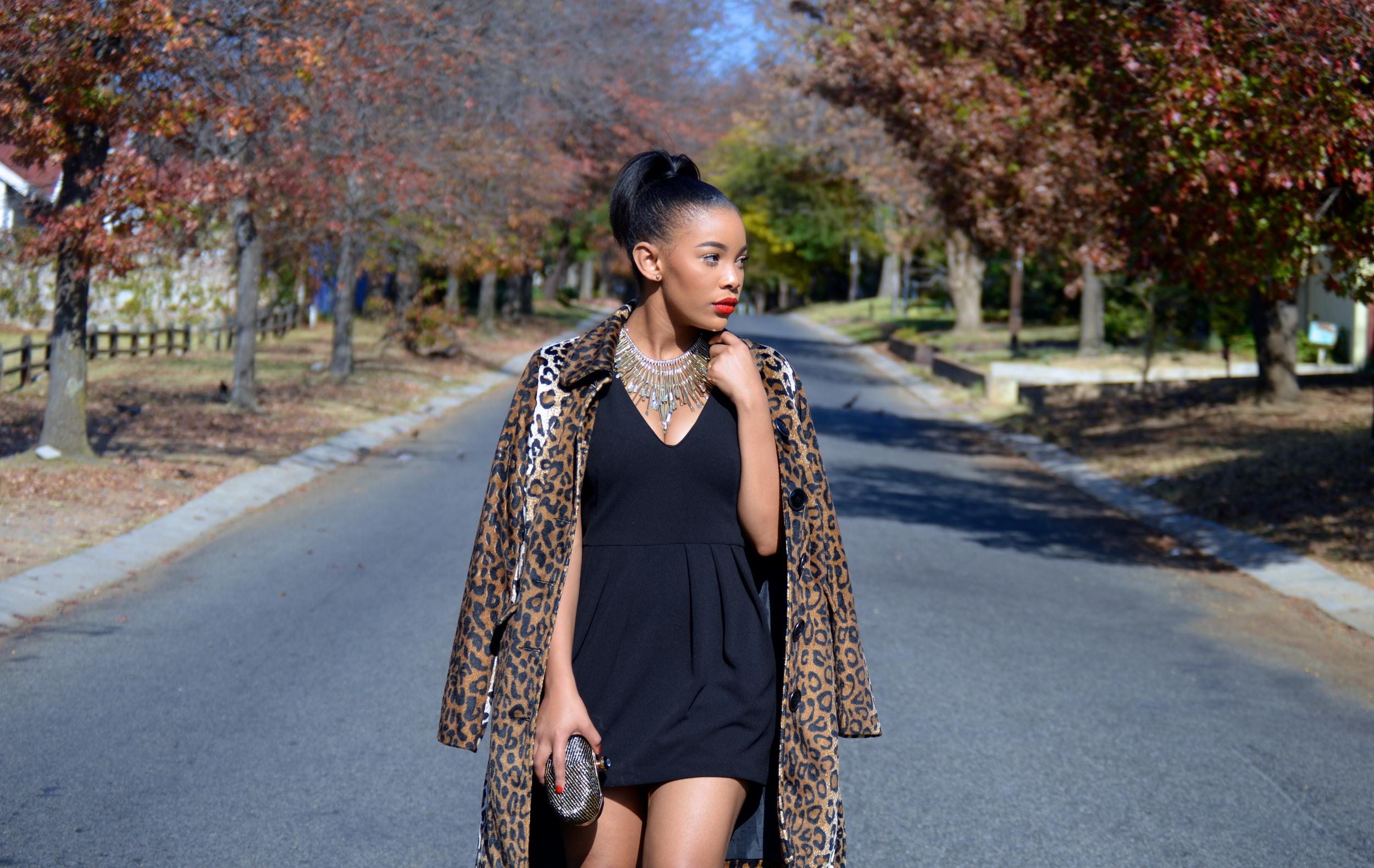 Kaylista_Leopard