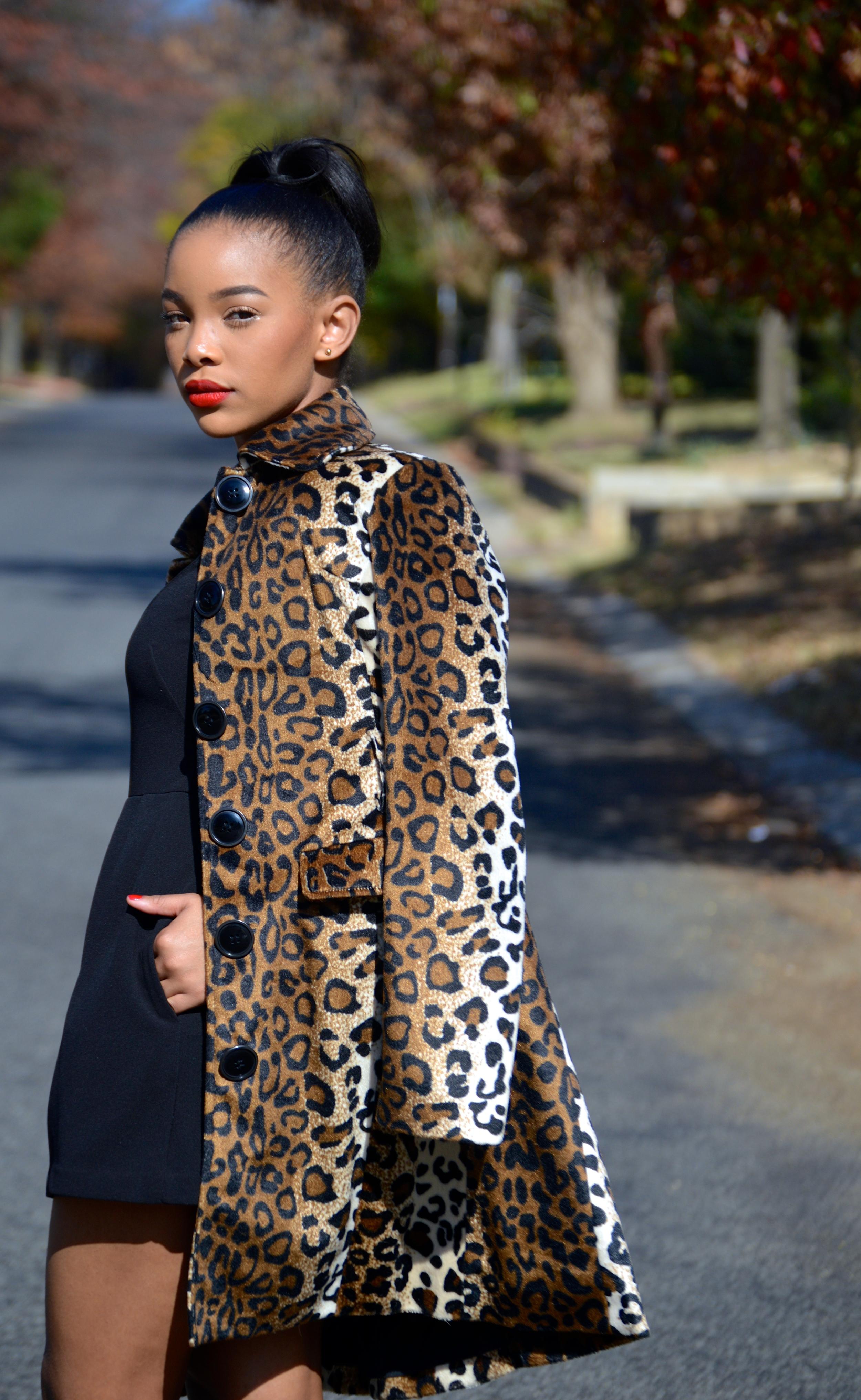 Kaylista_Leopard_01
