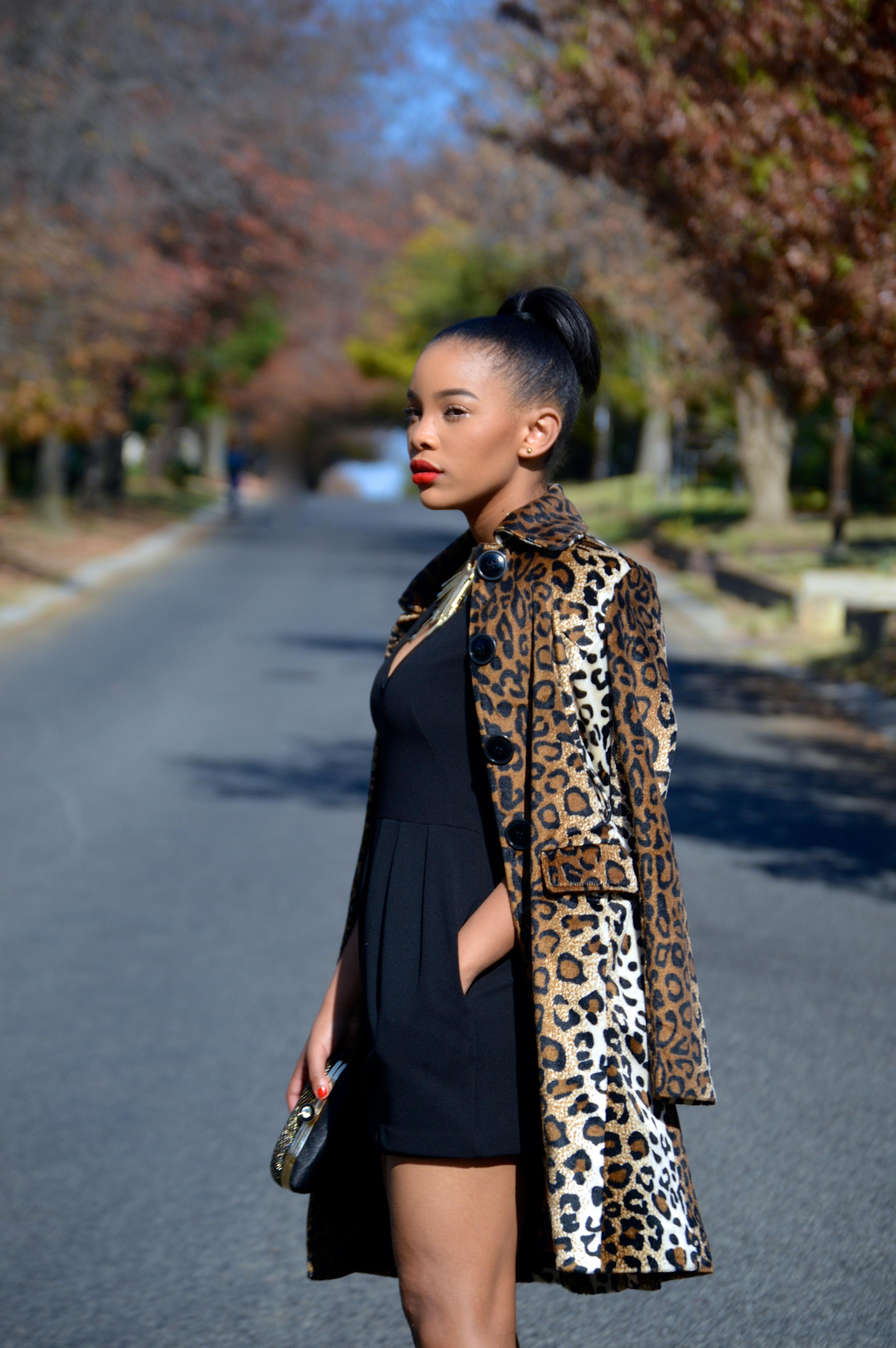 Kaylista_Leopard_15