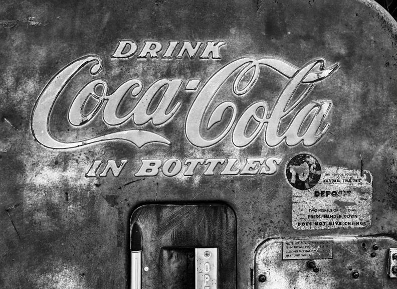drink-cocacola.jpg