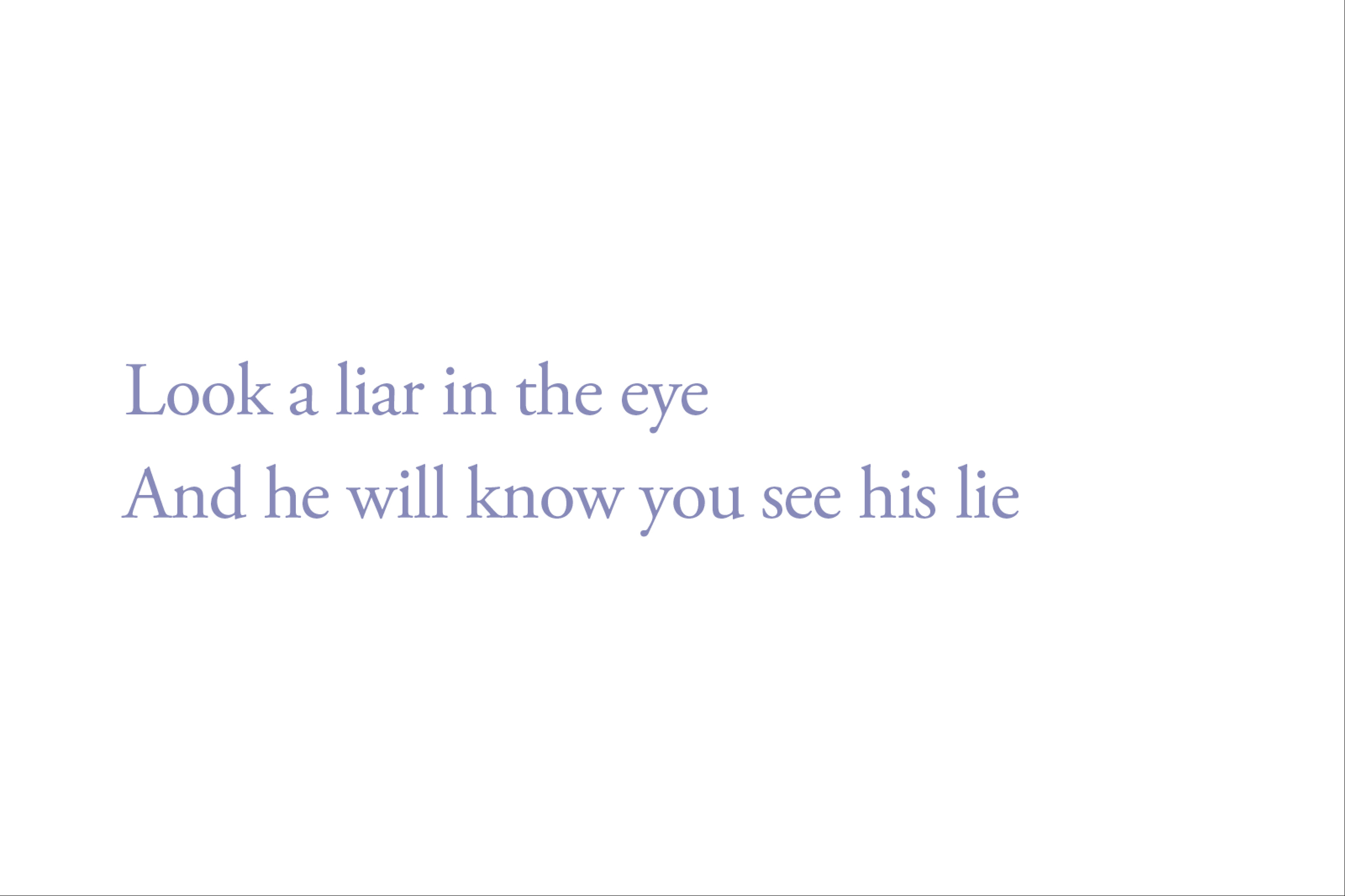 Look a liar.jpg