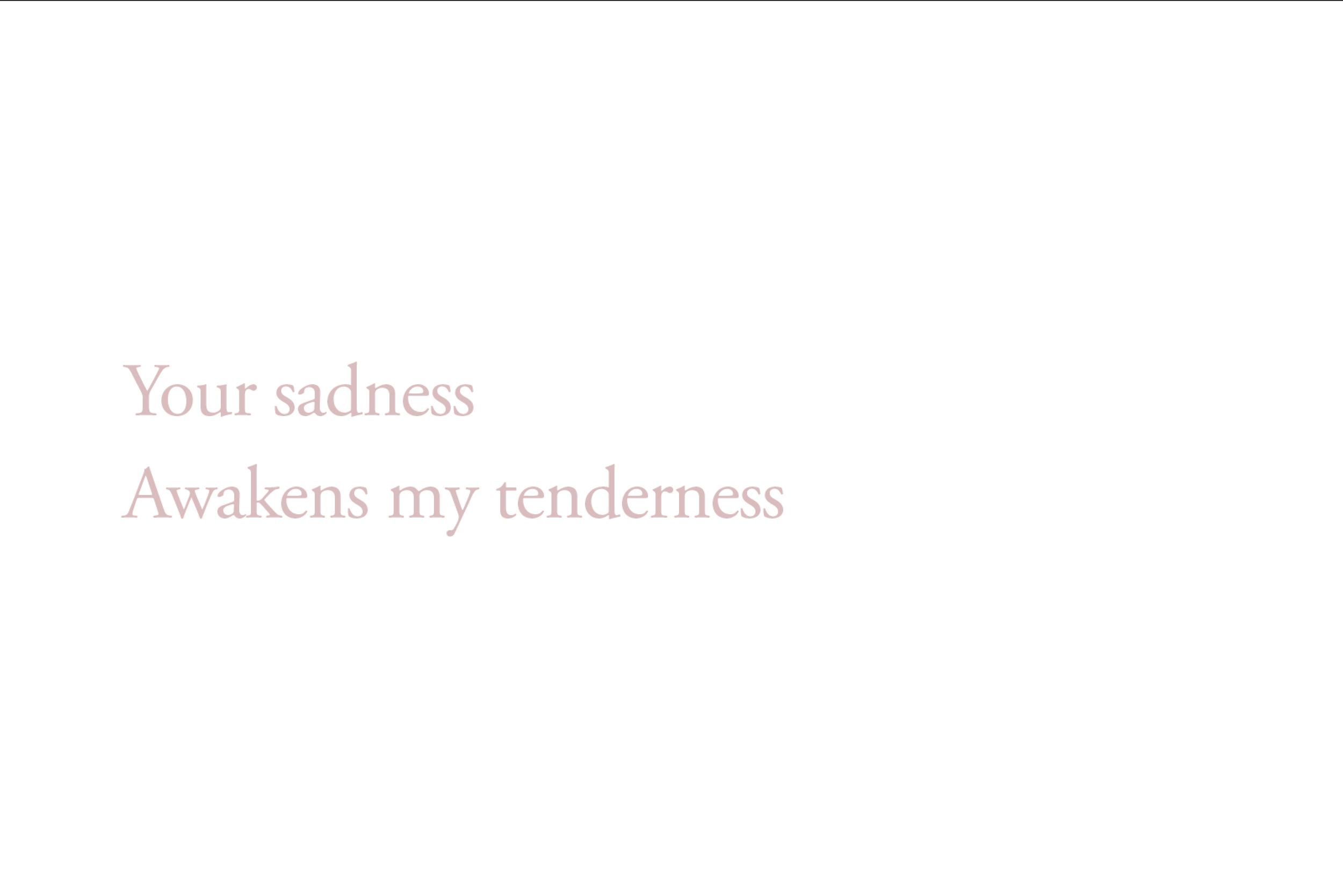 Your sadness.jpg