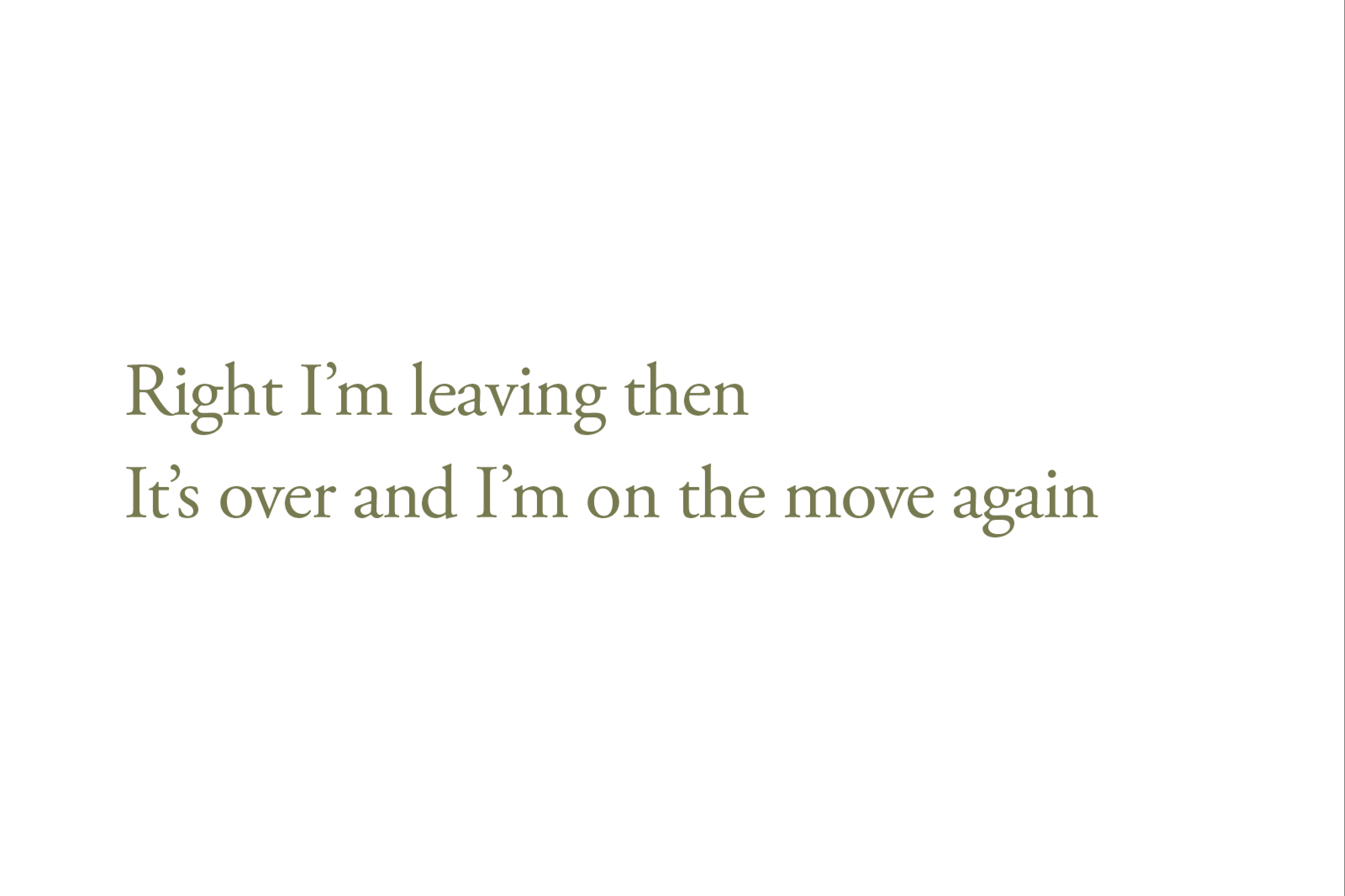 Right I'm leaving.jpg