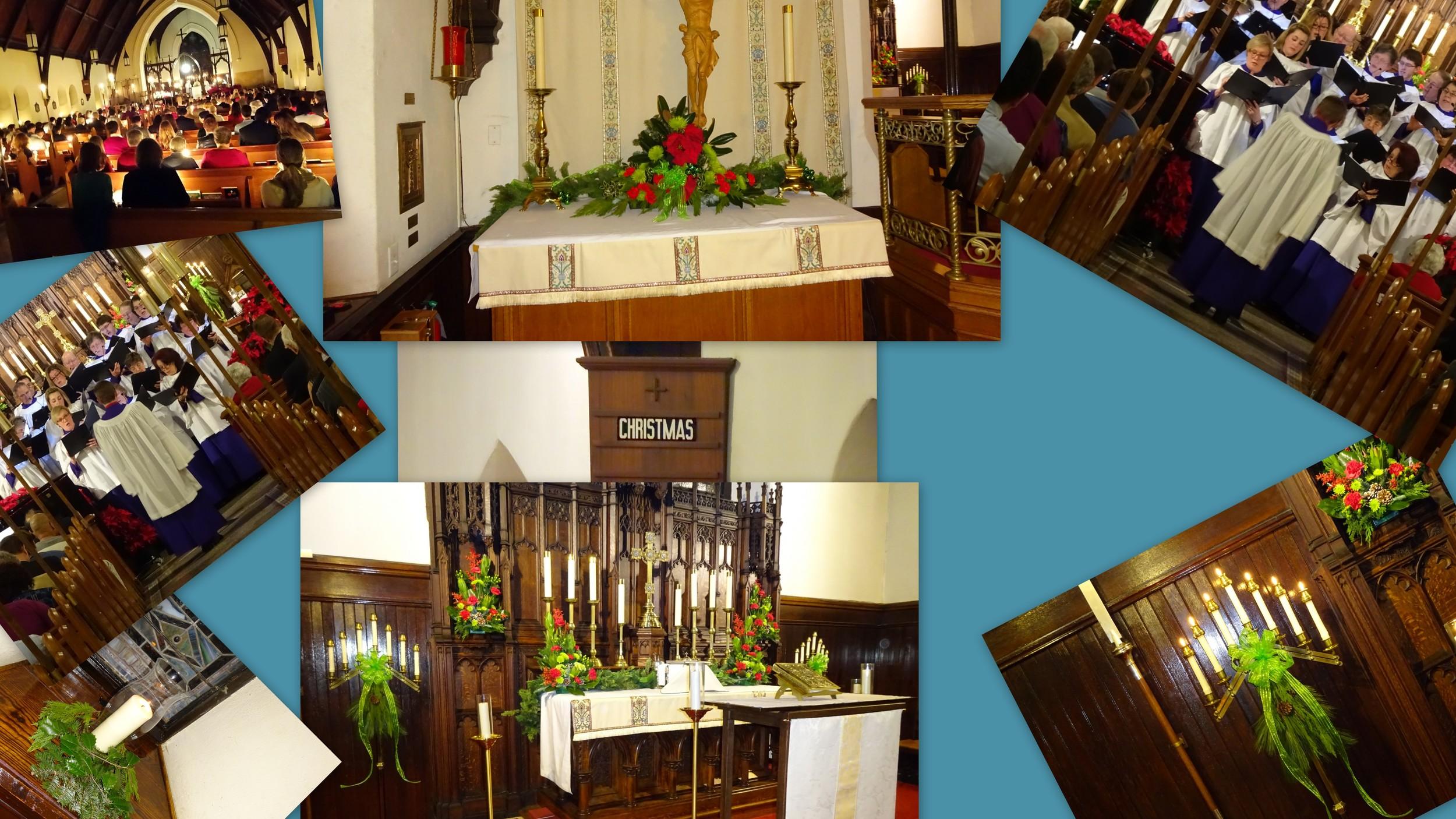 2014-12-24 Grace Church Christmas Eve 11pm Mass.jpg