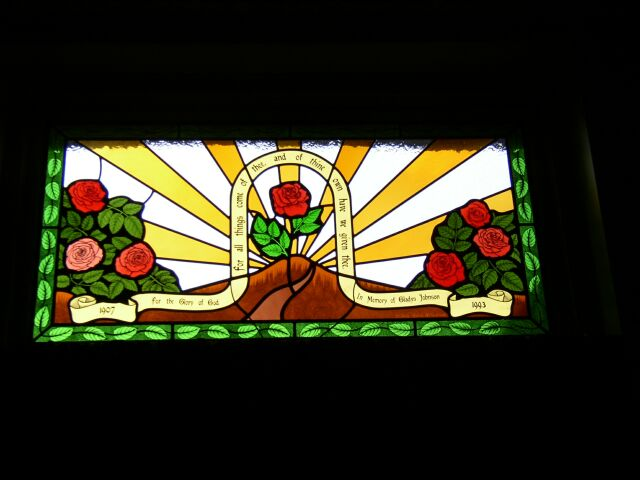 25Parish_House_Johnson_Window.jpg