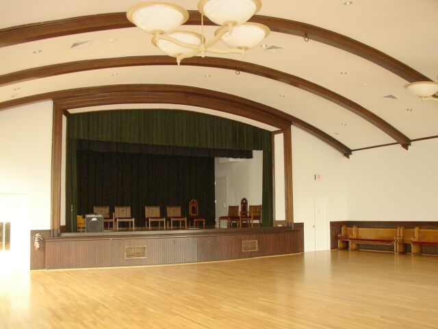 26Parish_House_Auditorium.jpg