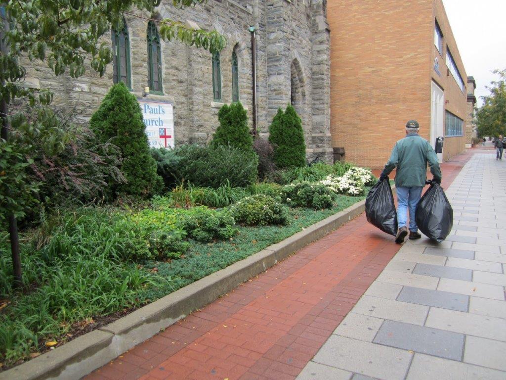Oct 8 - St. Paul's pix (2).jpg
