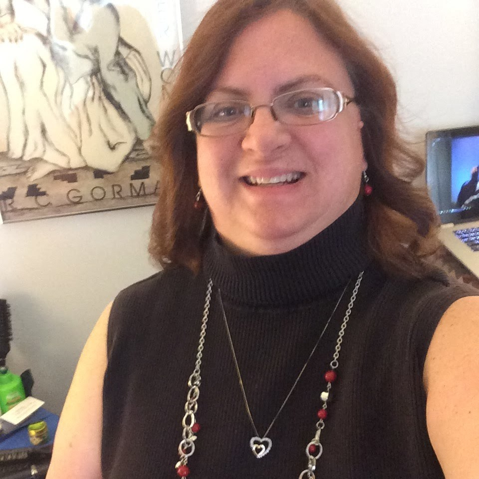 Betsy Murphy, Director of Christian Formation - email: Churchschool@gracehaddon.orgphone: (856) 433-2147