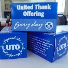 uto box.jpg
