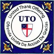Uto.jpg