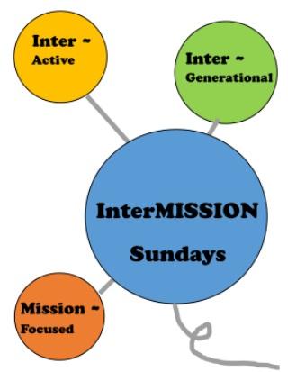 Intermission+logo.jpg