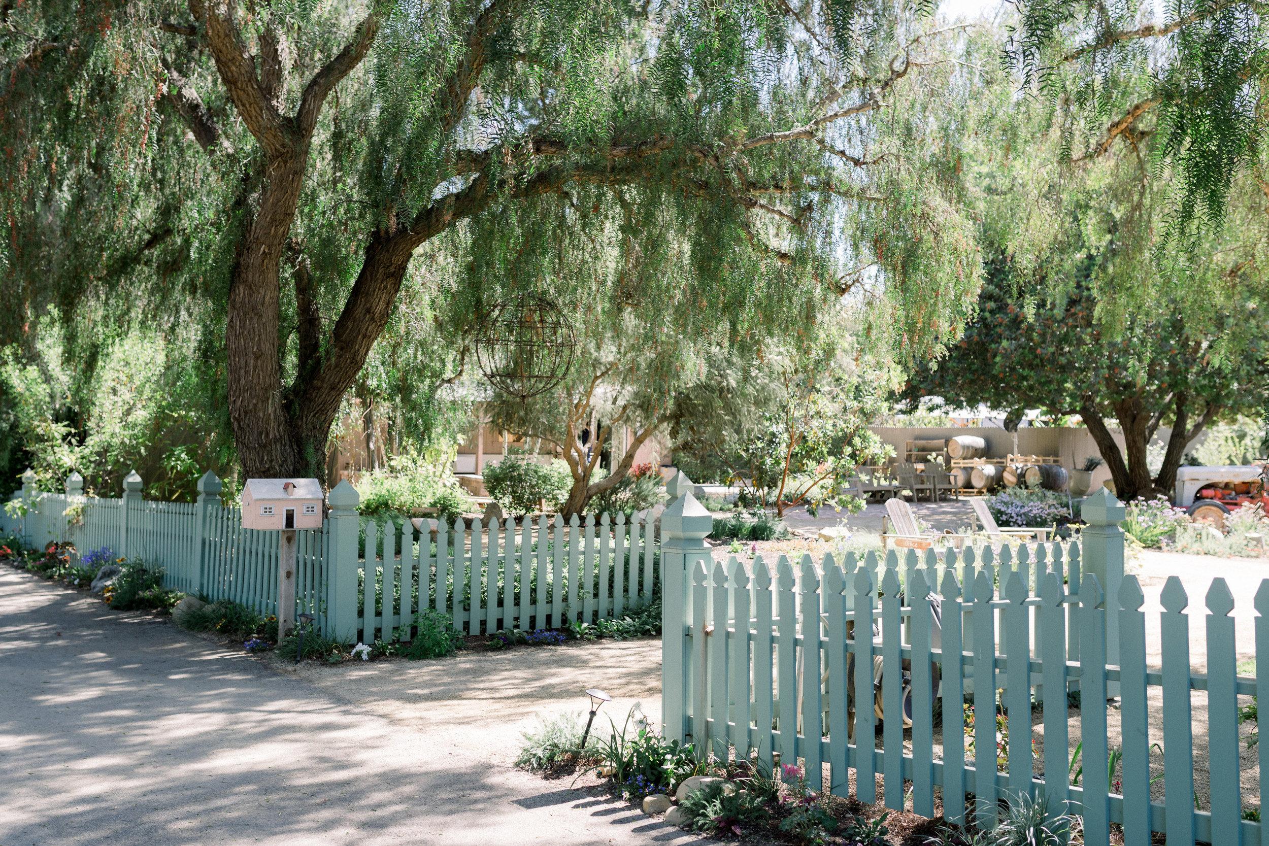 maravilla-gardens-wedding-k-w-238.jpg