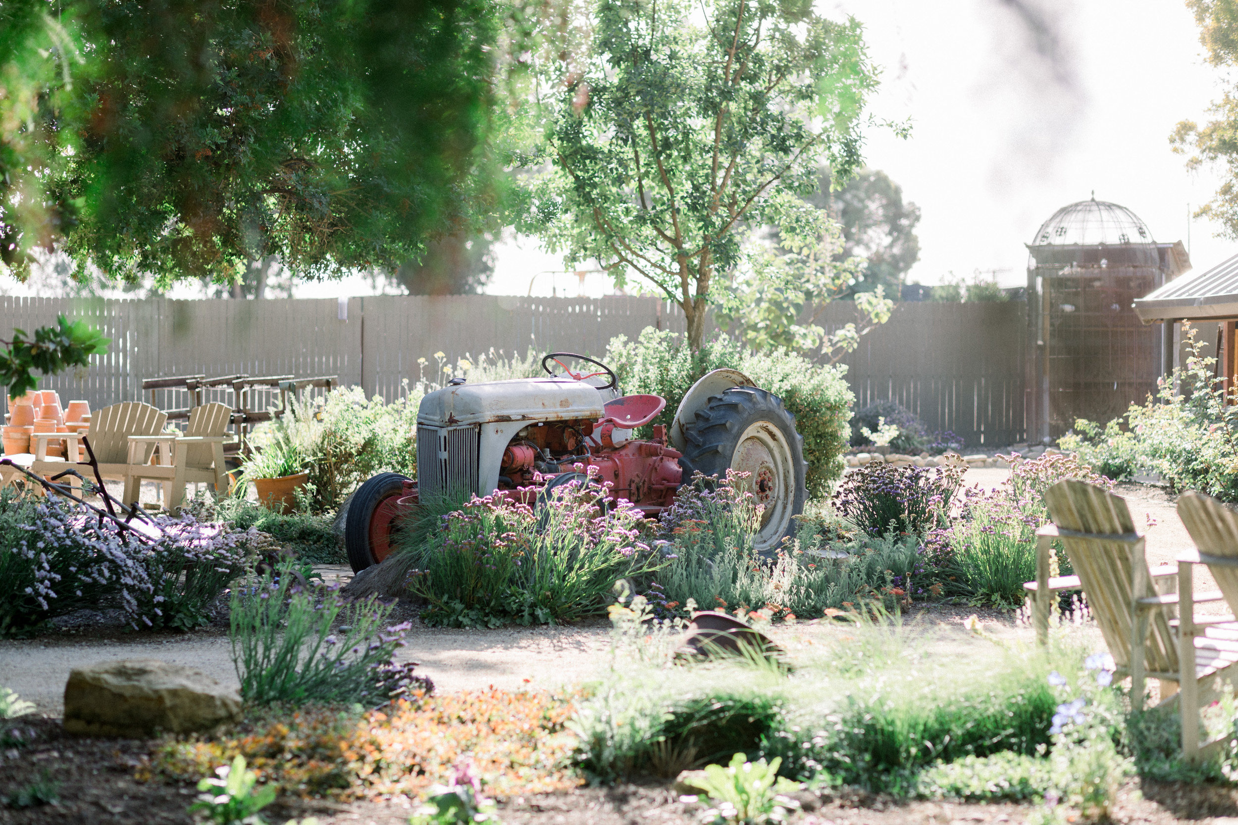 maravilla-gardens-wedding-k-w-553.jpg