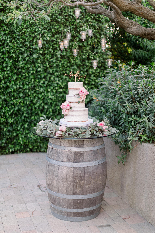 maravilla-gardens-wedding-k-w-594.jpg