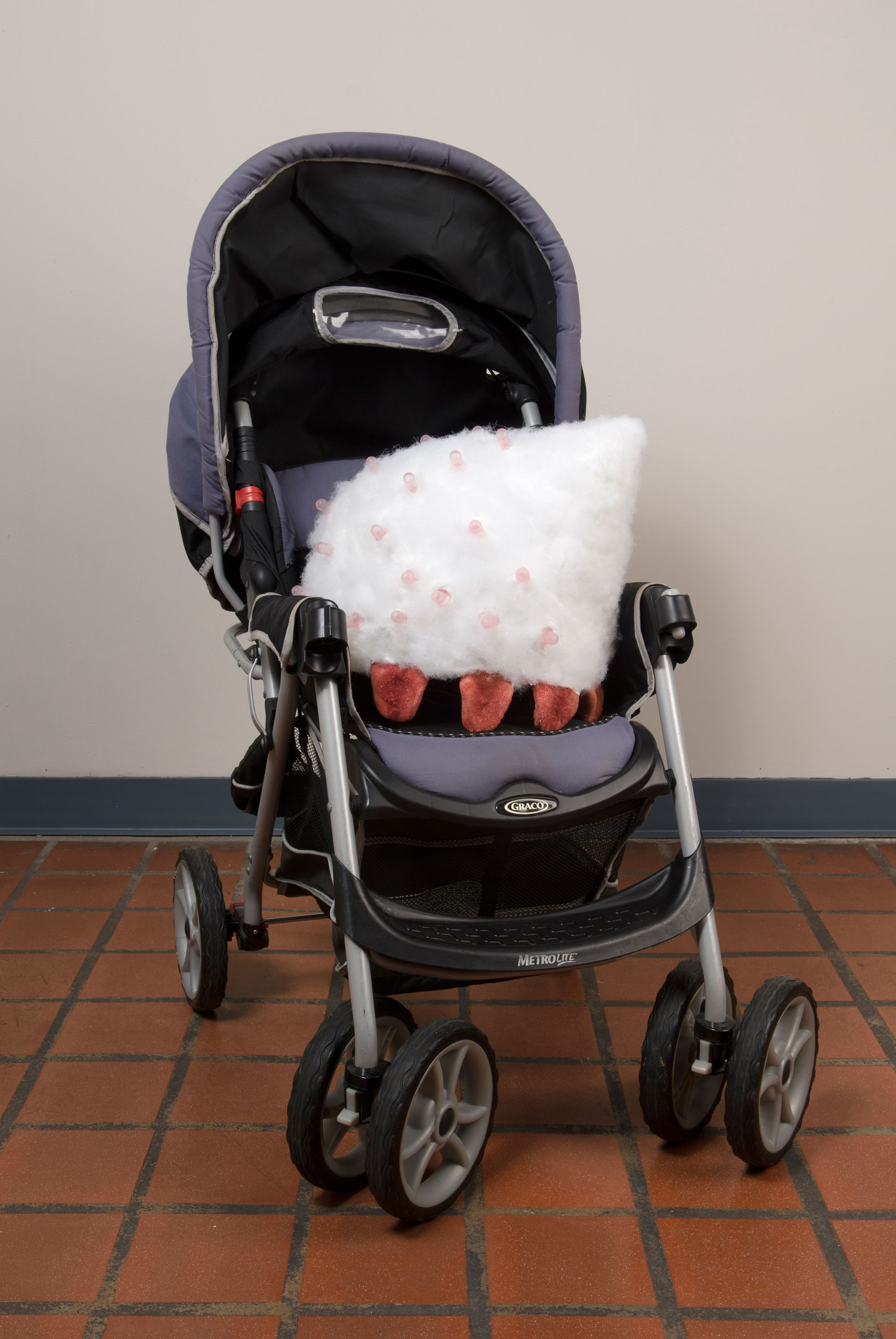 Untitled-Mouthstroller-web.jpg
