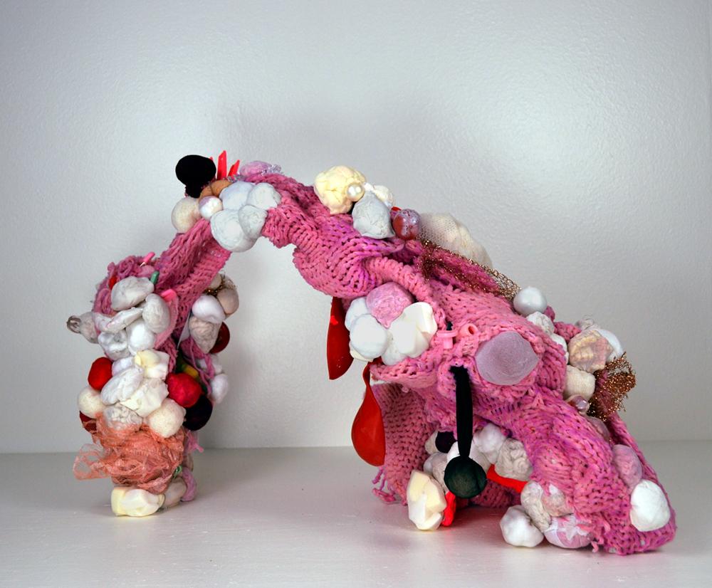 knitted-web.jpg